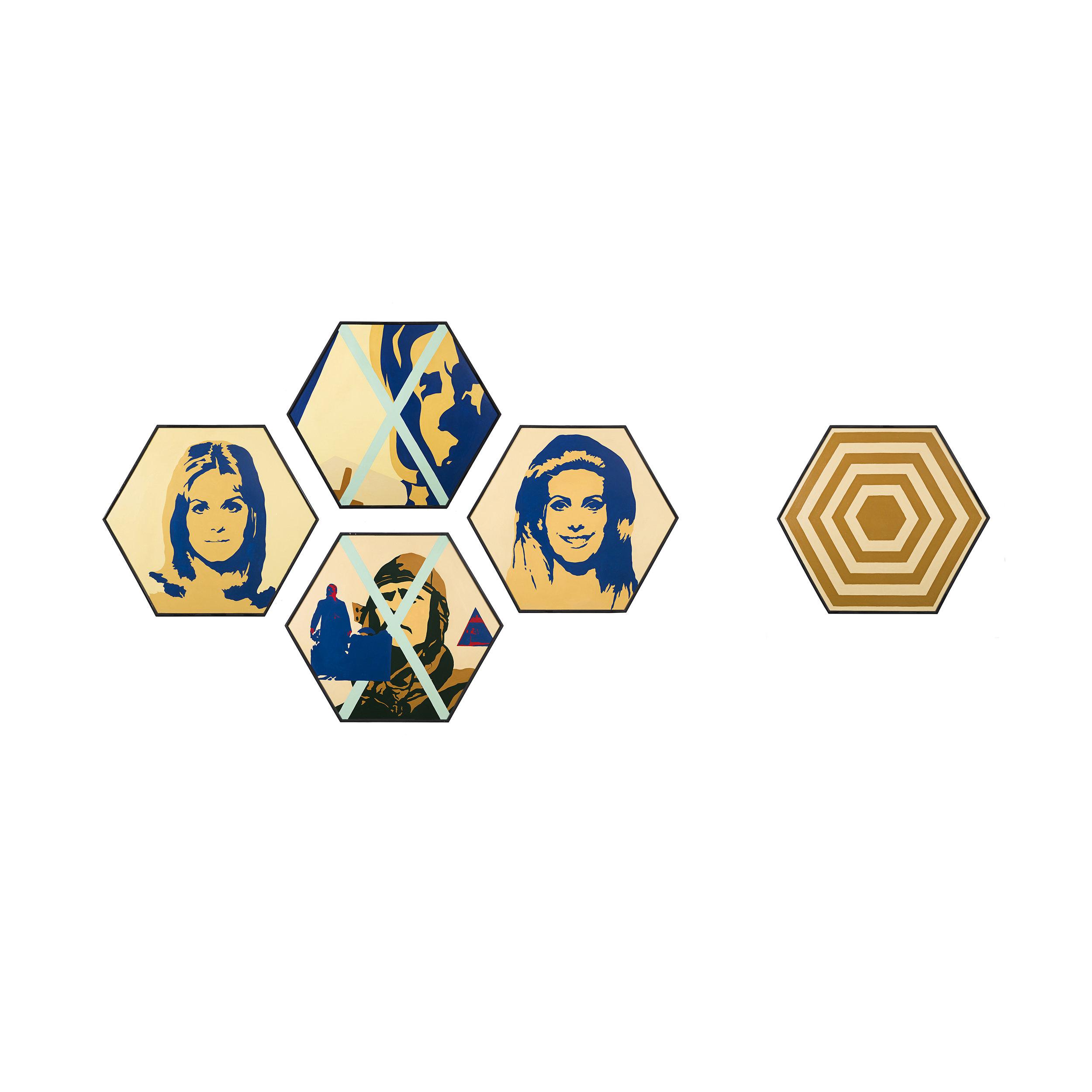 Hexagonal Pictures combination 2.jpg