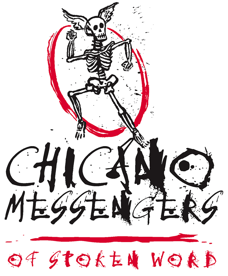 ChicMess2color-logo-.jpg