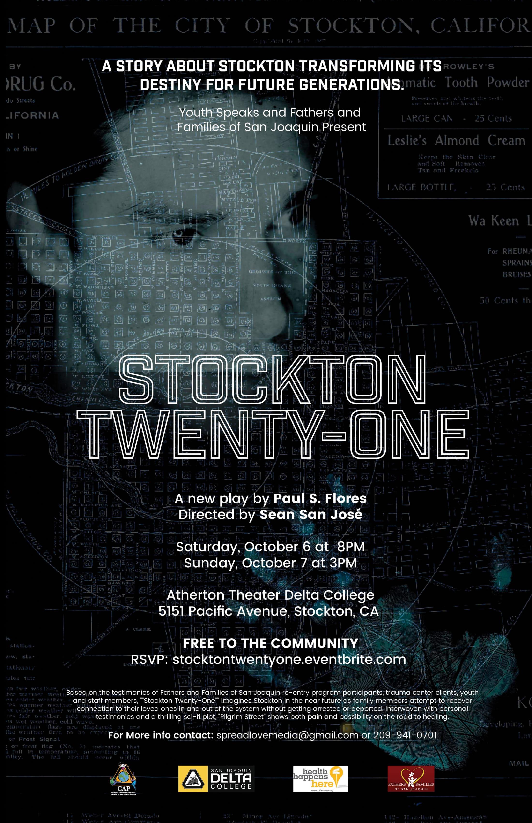 stockton21-1.jpg