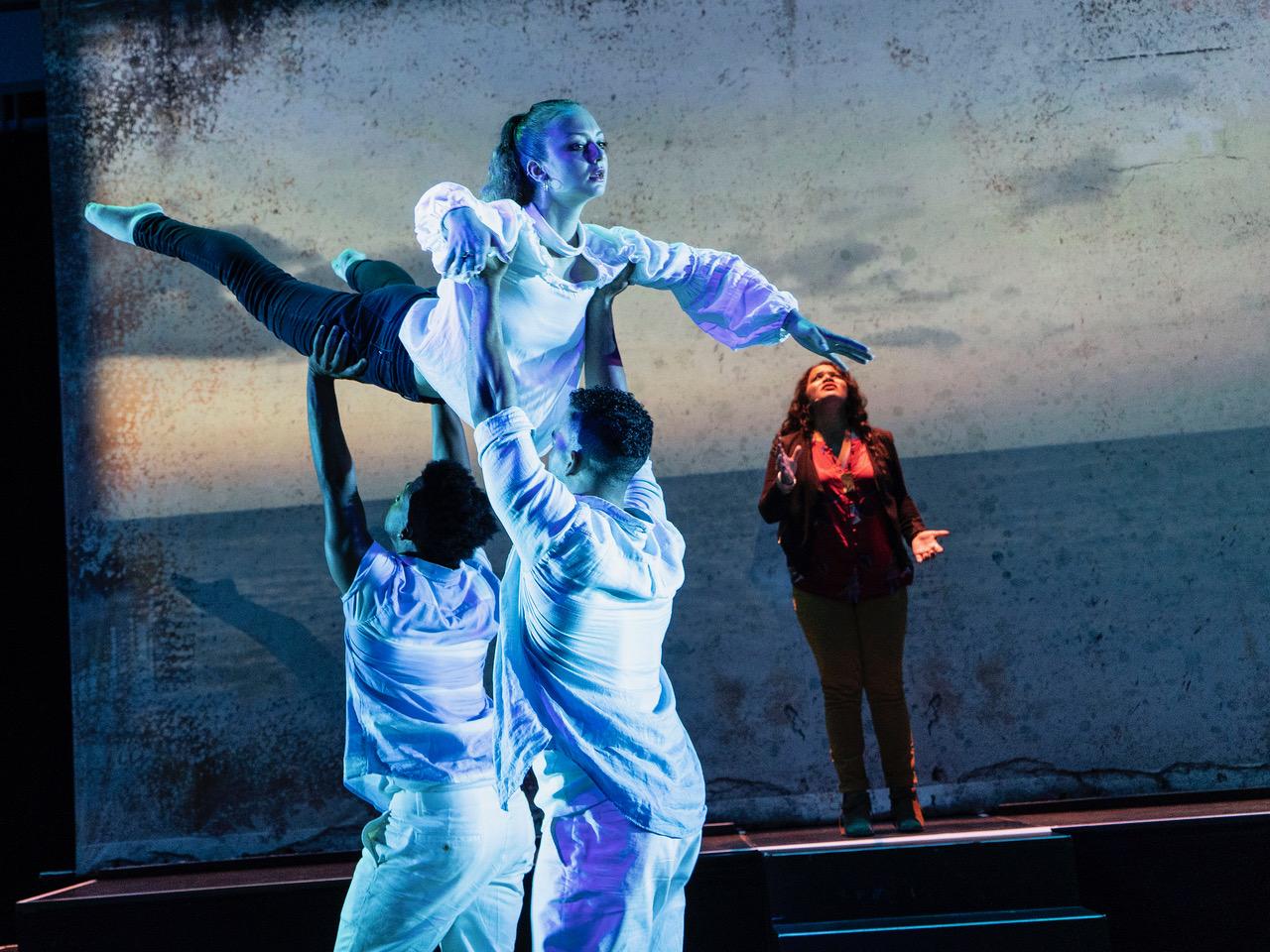 dancers-DSC05170.jpeg