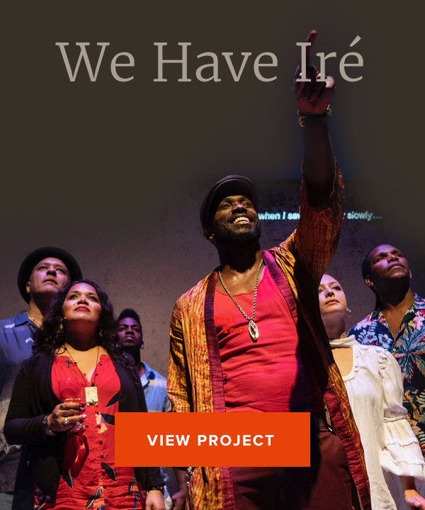 project-we-have-ire.jpg