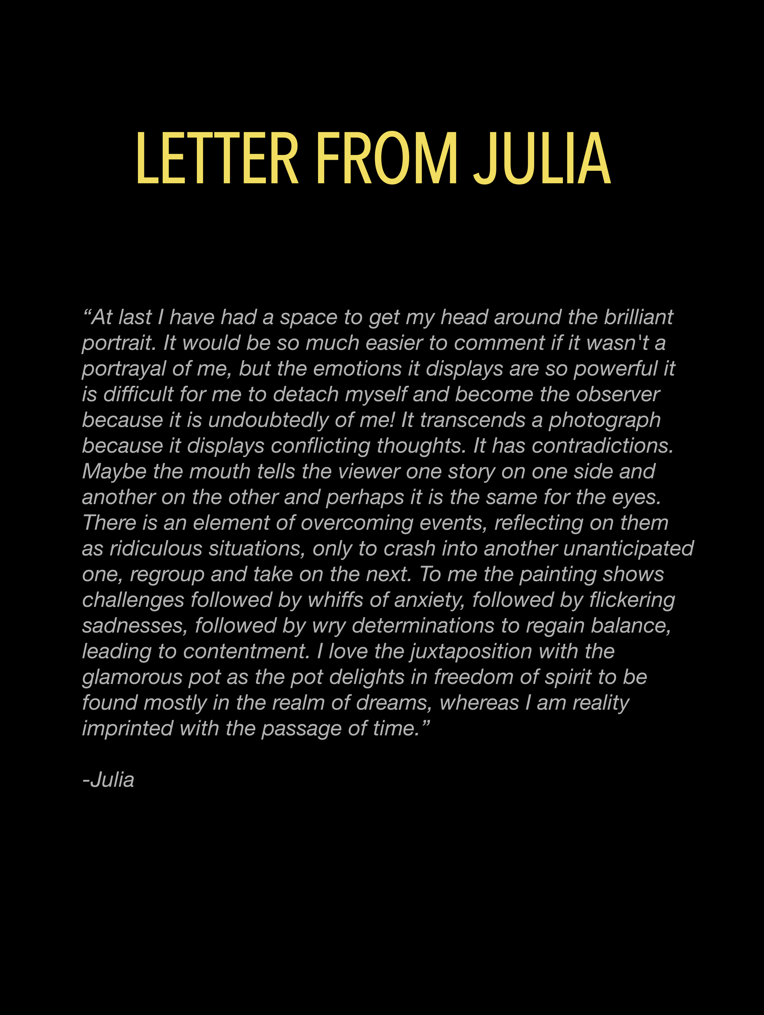 Julia_Email_Yellow_final.jpg