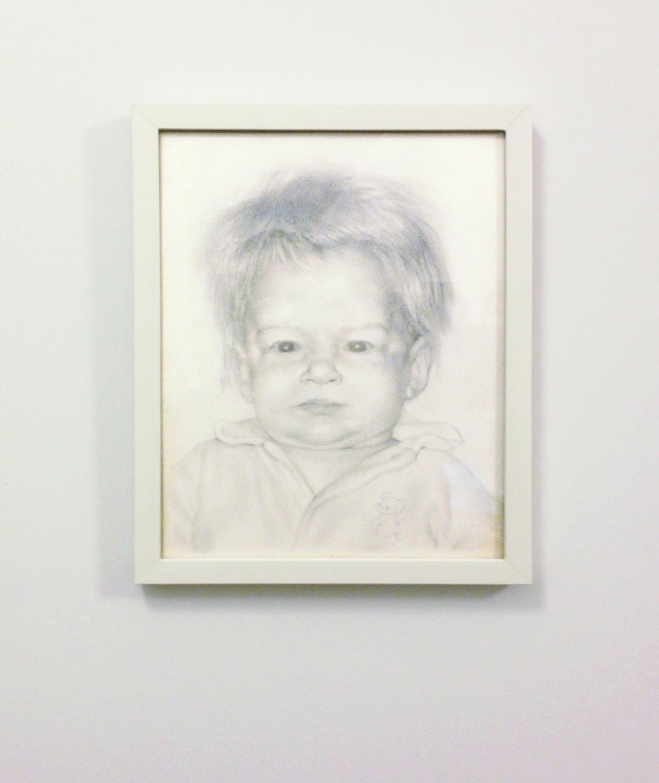Little Eileen