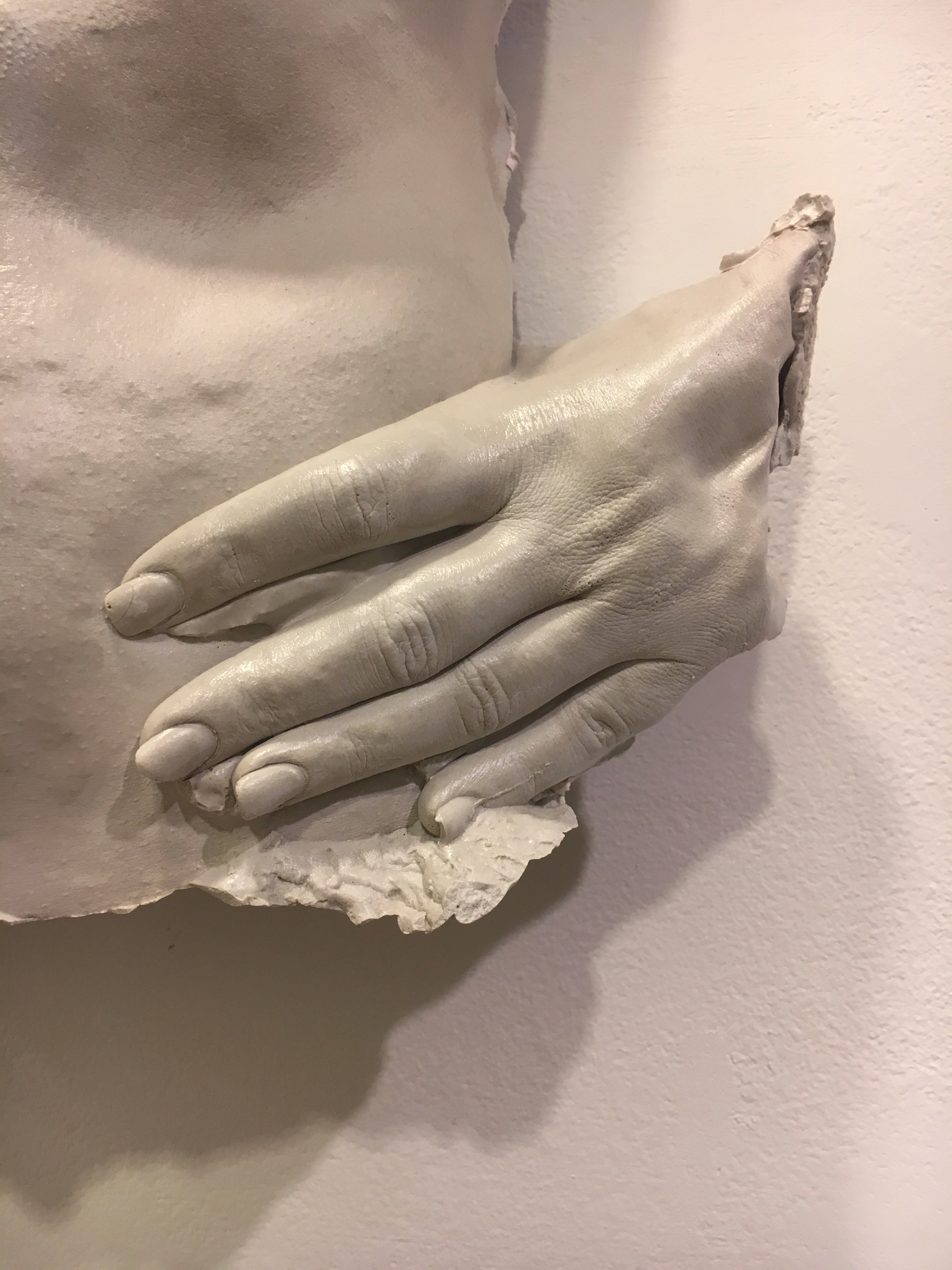 CT_hand_2.jpg