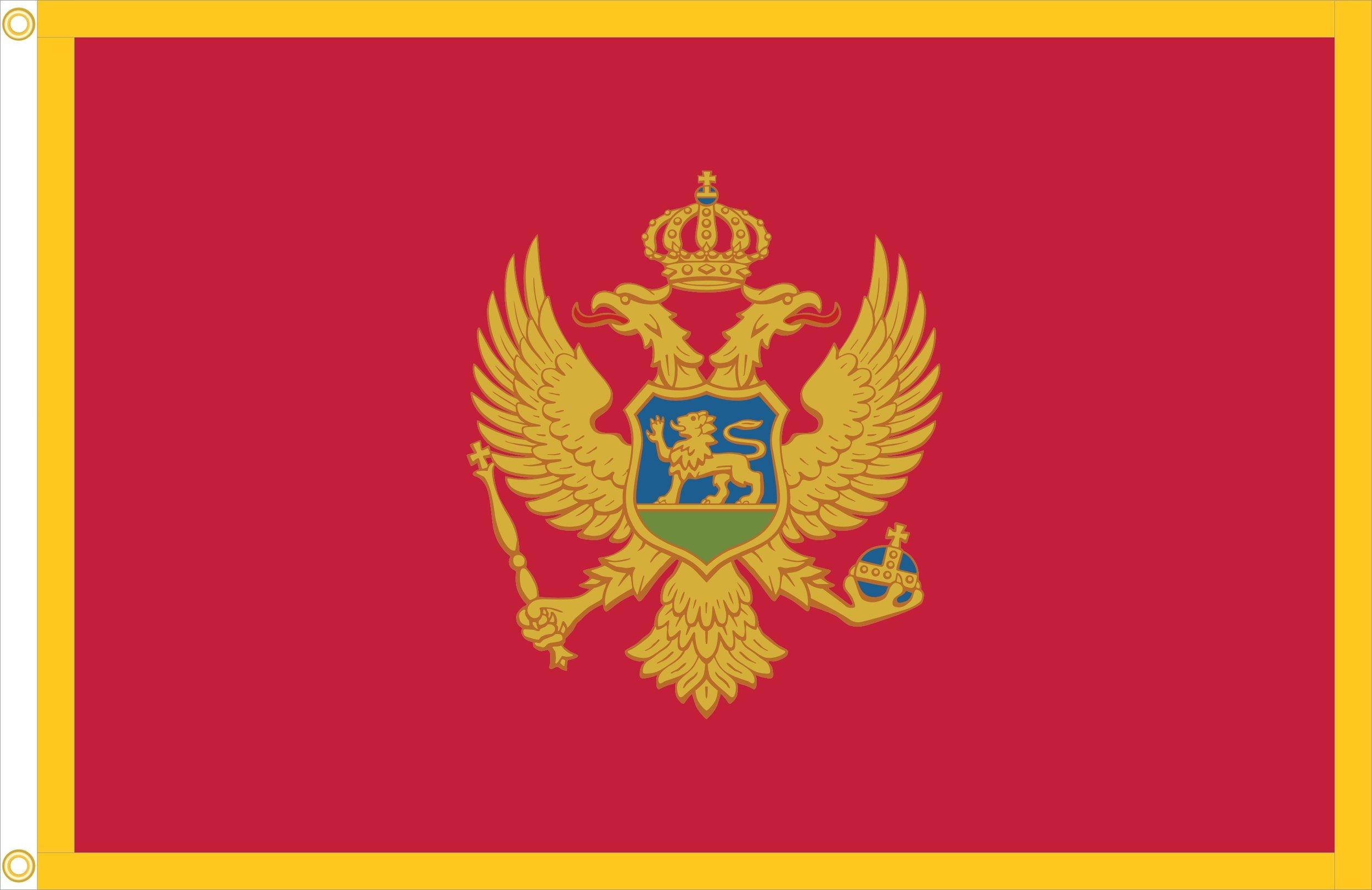 ZeidelUniforms,FL(EMB-Montenegro).jpg