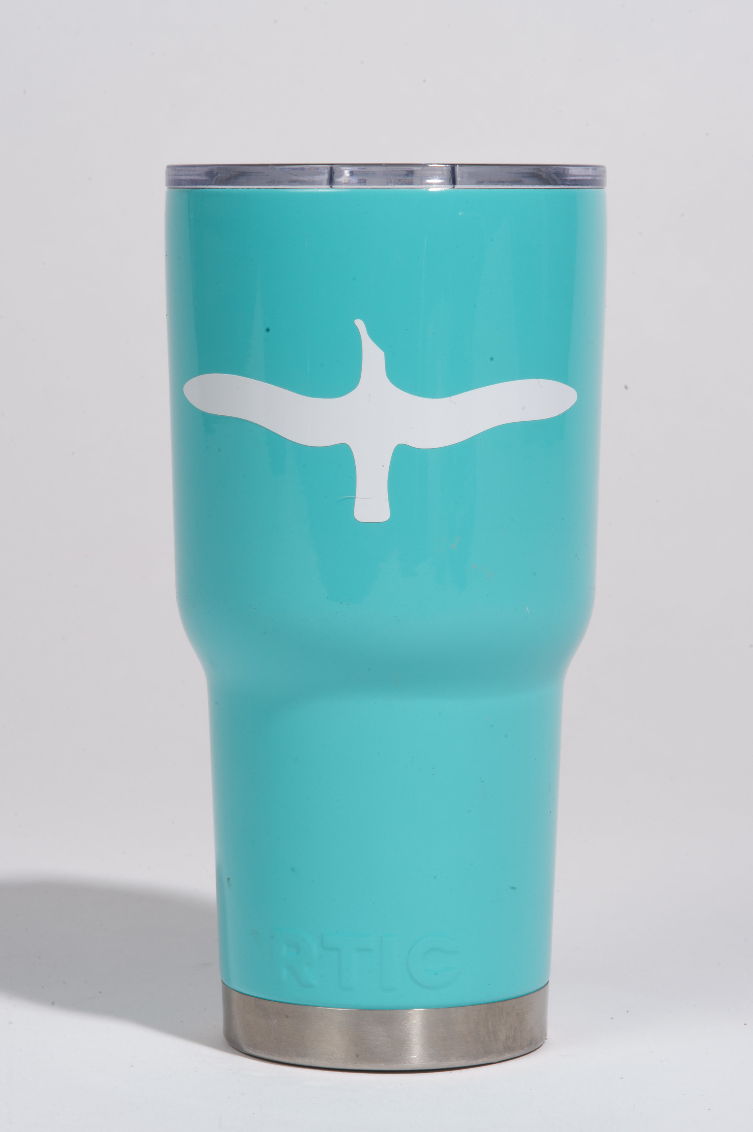 Arctic cups, Insulated cups and mugs