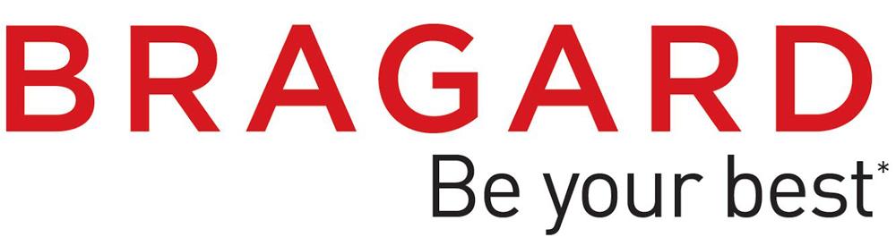 Logo_Bragard.png