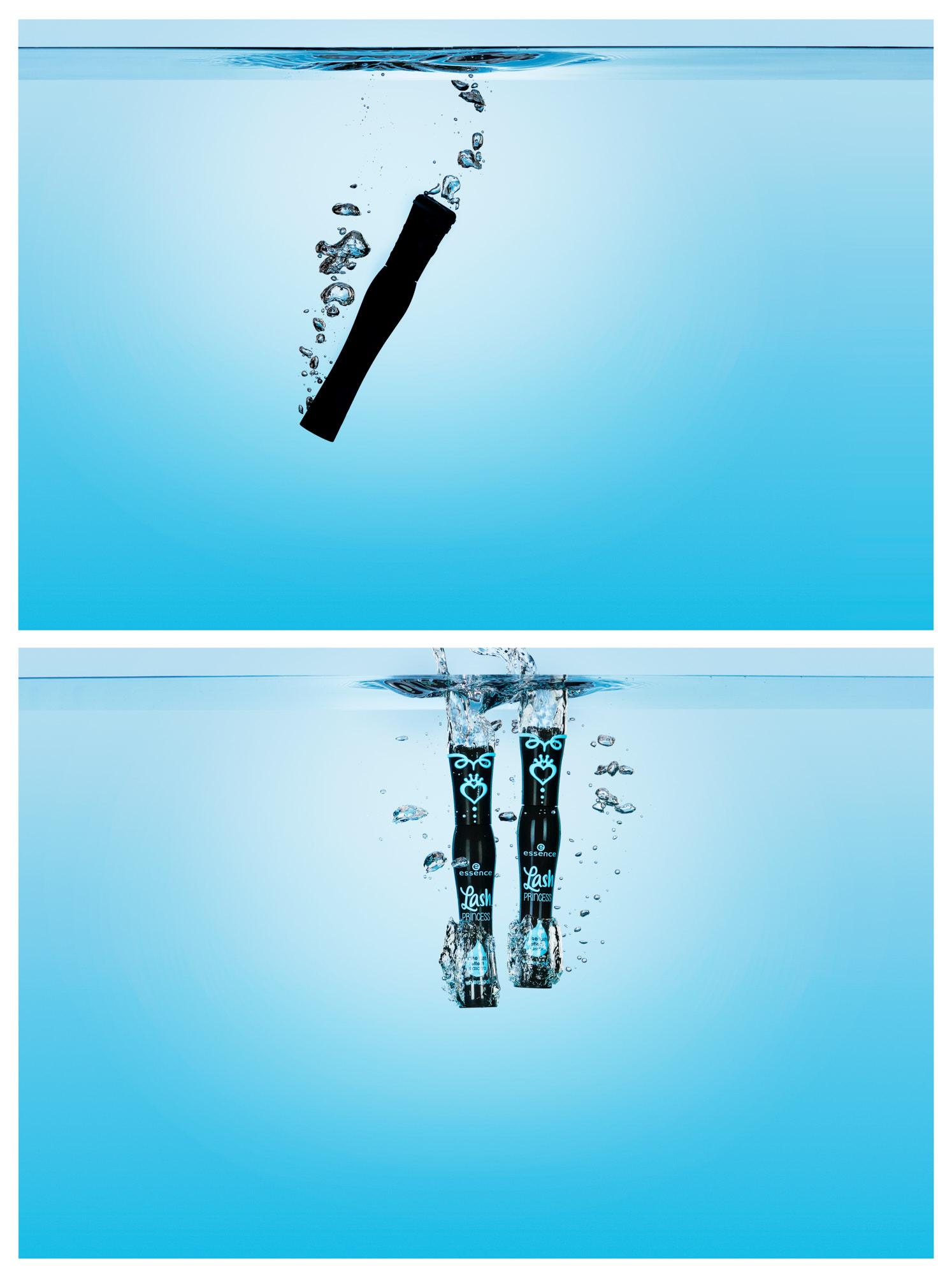 Water Shoot Linked Comp.jpg