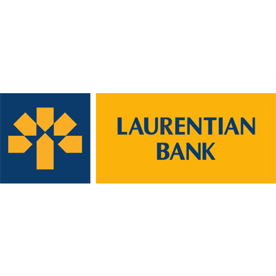 laurentian bank.jpg