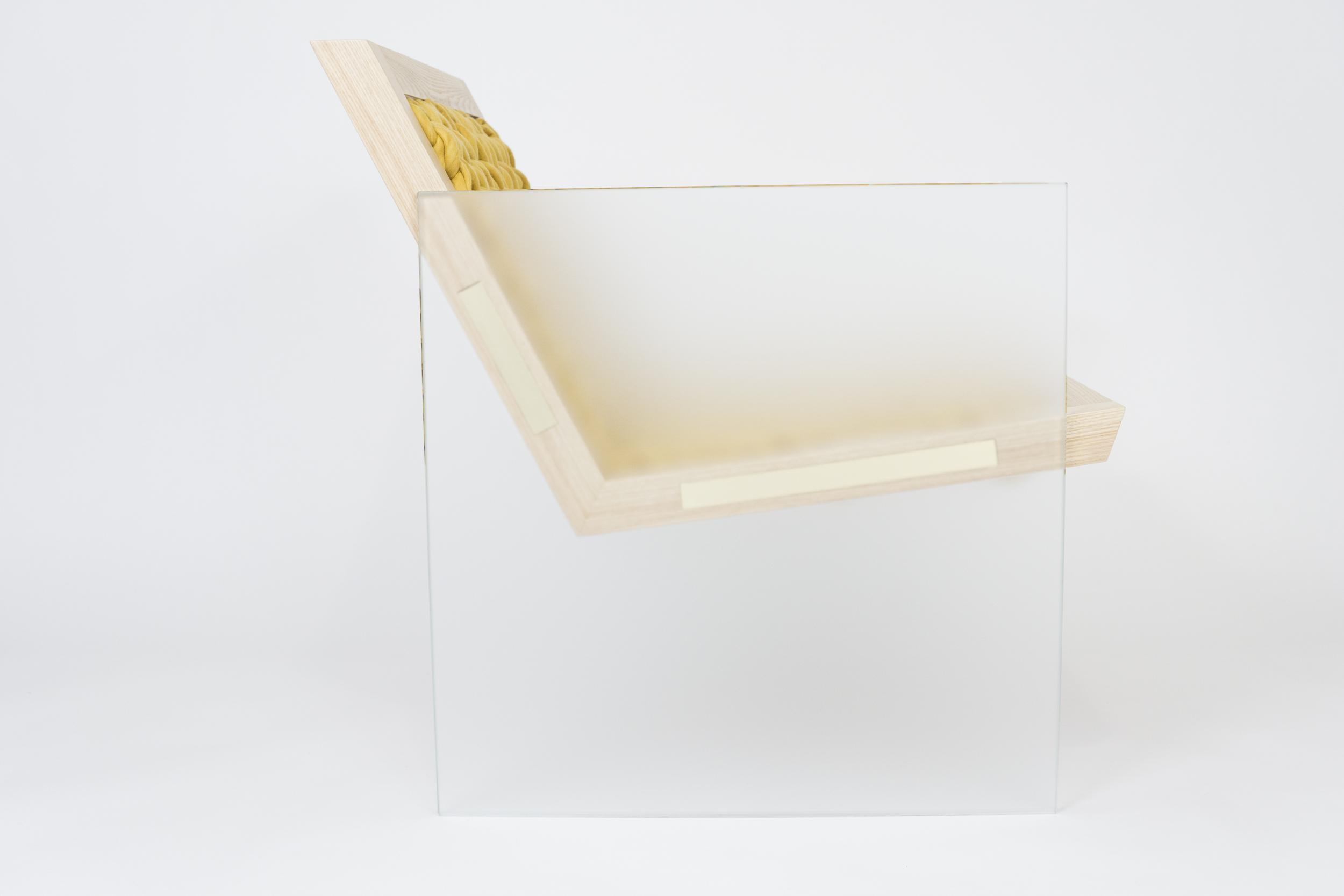 durodeco - Purl Lounge Chair-9.jpg
