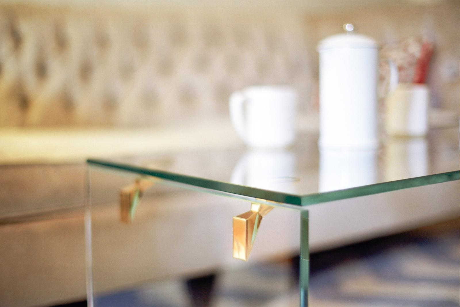 durodeco_Bow Tie Table (1).jpg