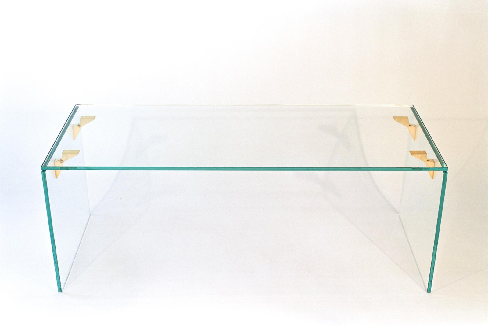 durodeco_Bow Tie Table (5).jpg