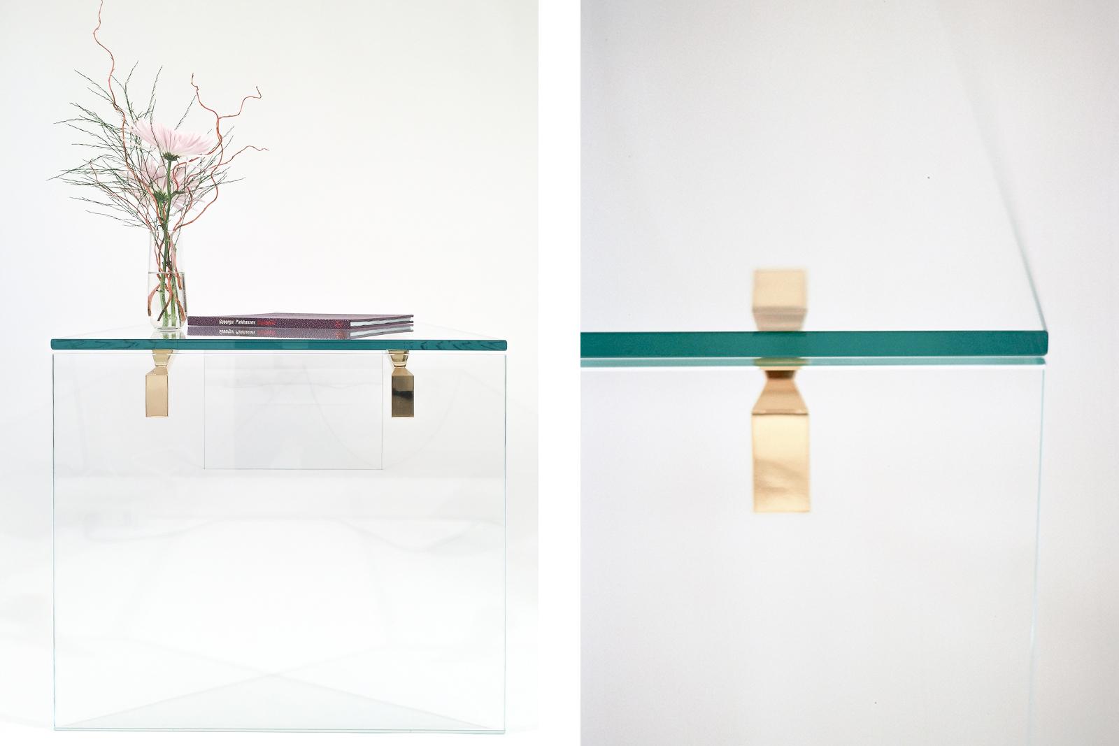 durodeco_Bow Tie Table (6).jpg