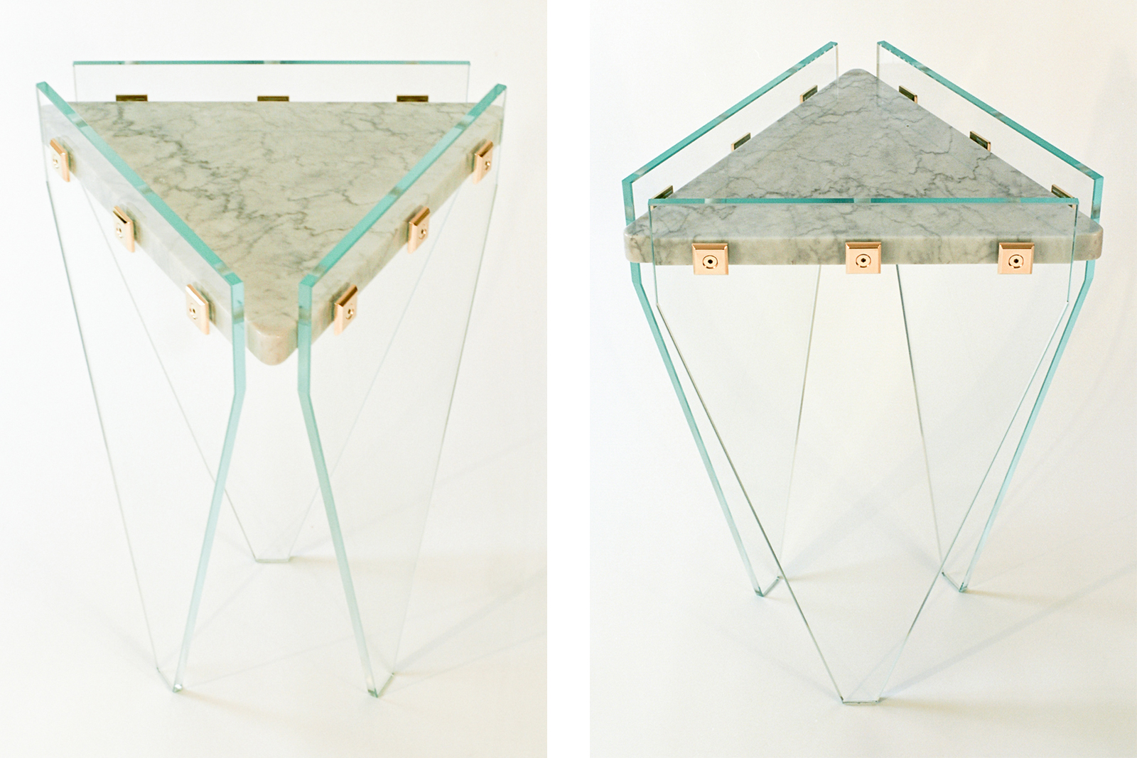 durodeco_Prism Table (3).jpg