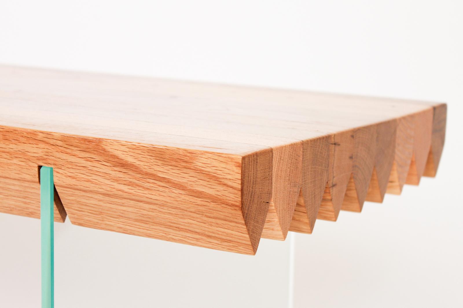 durodeco_Sawtooth Bench (4).jpg