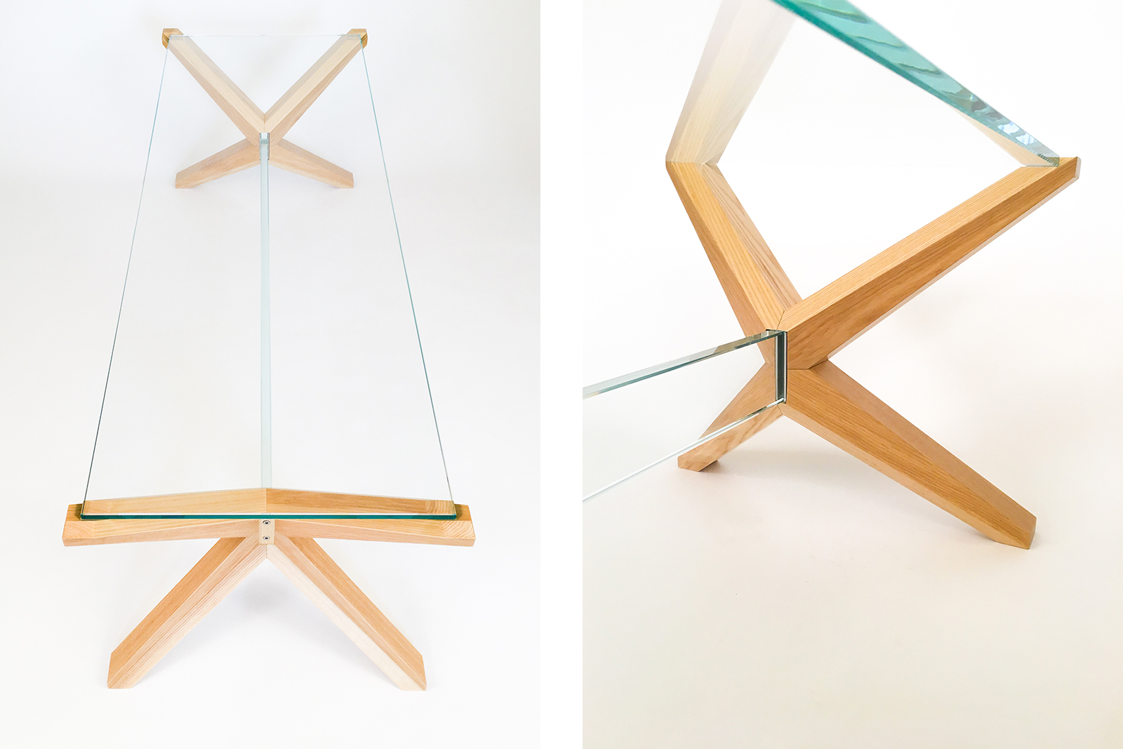 durodeco_Stay Table (2).jpg