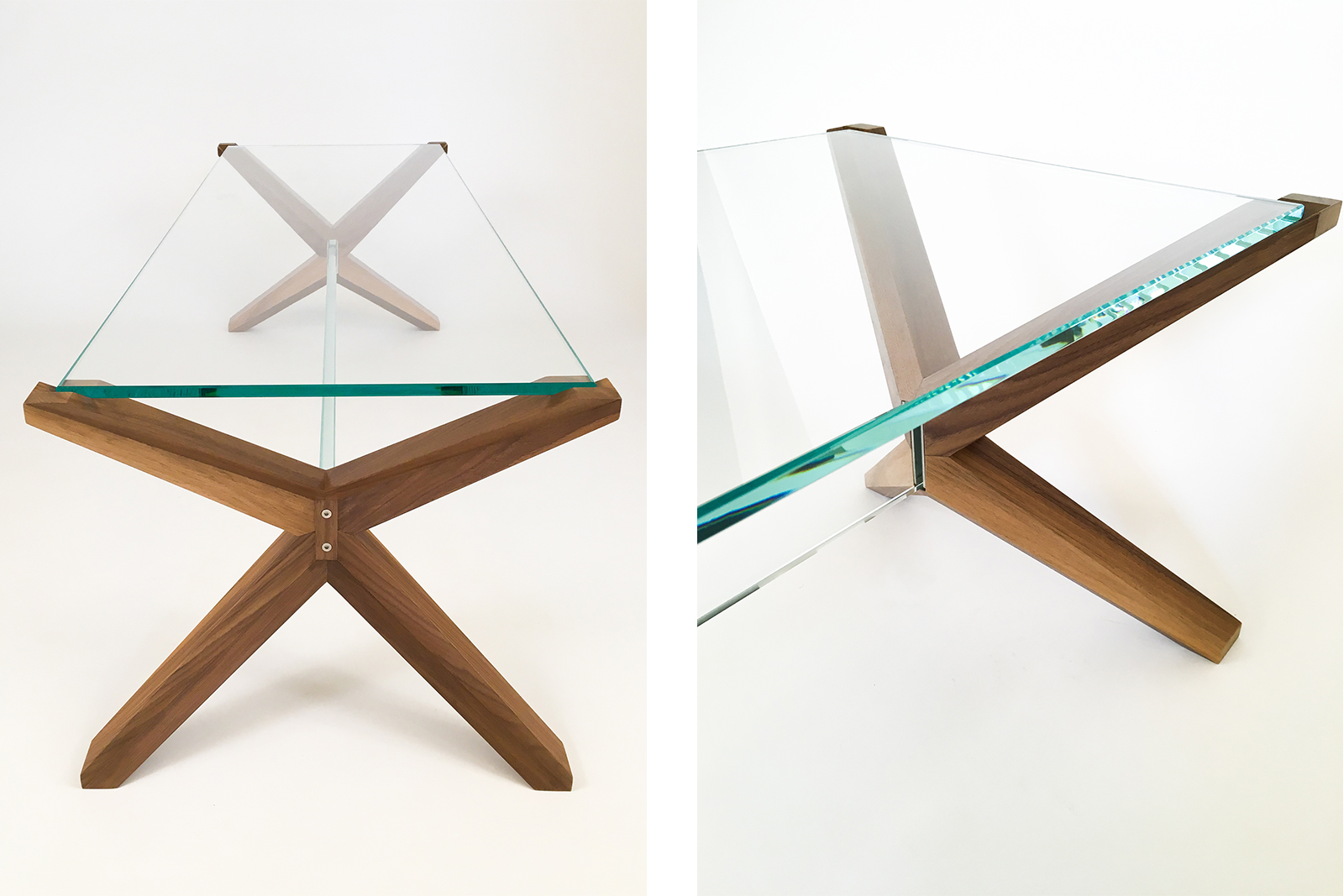 durodeco_Stay Table (1).jpg