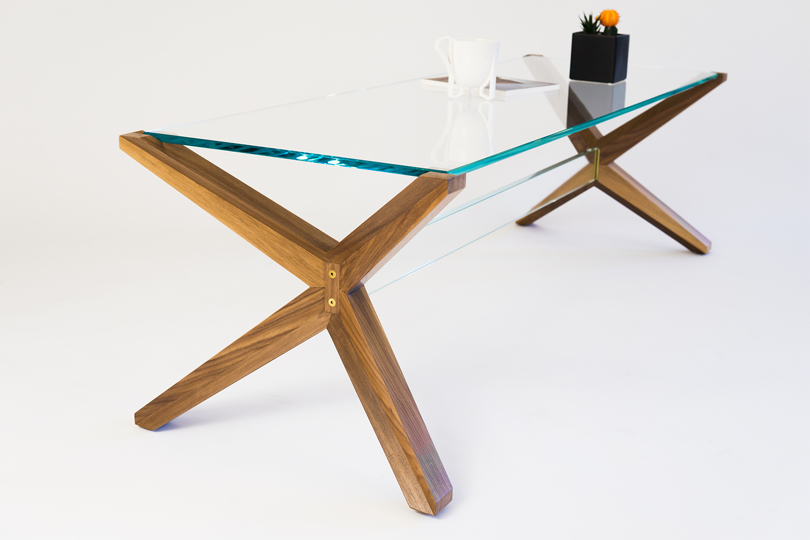 durodeco_Stay Table (3).jpg