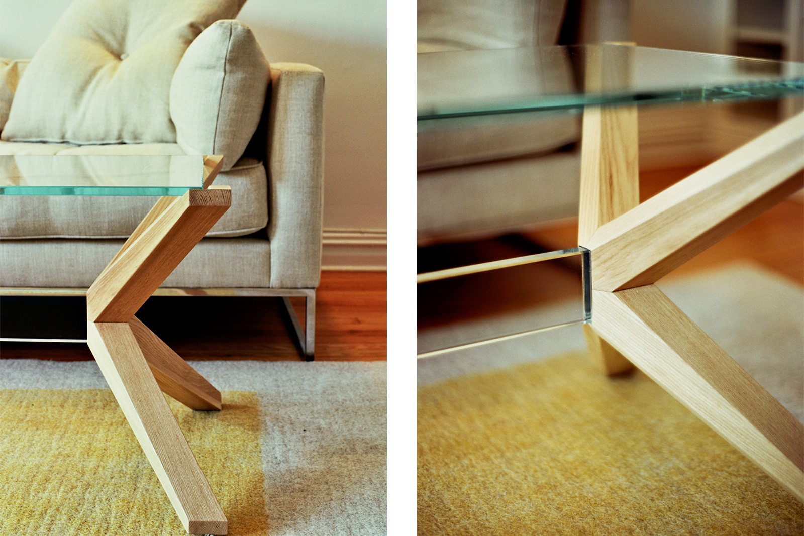 durodeco_Stay Table (5).jpg
