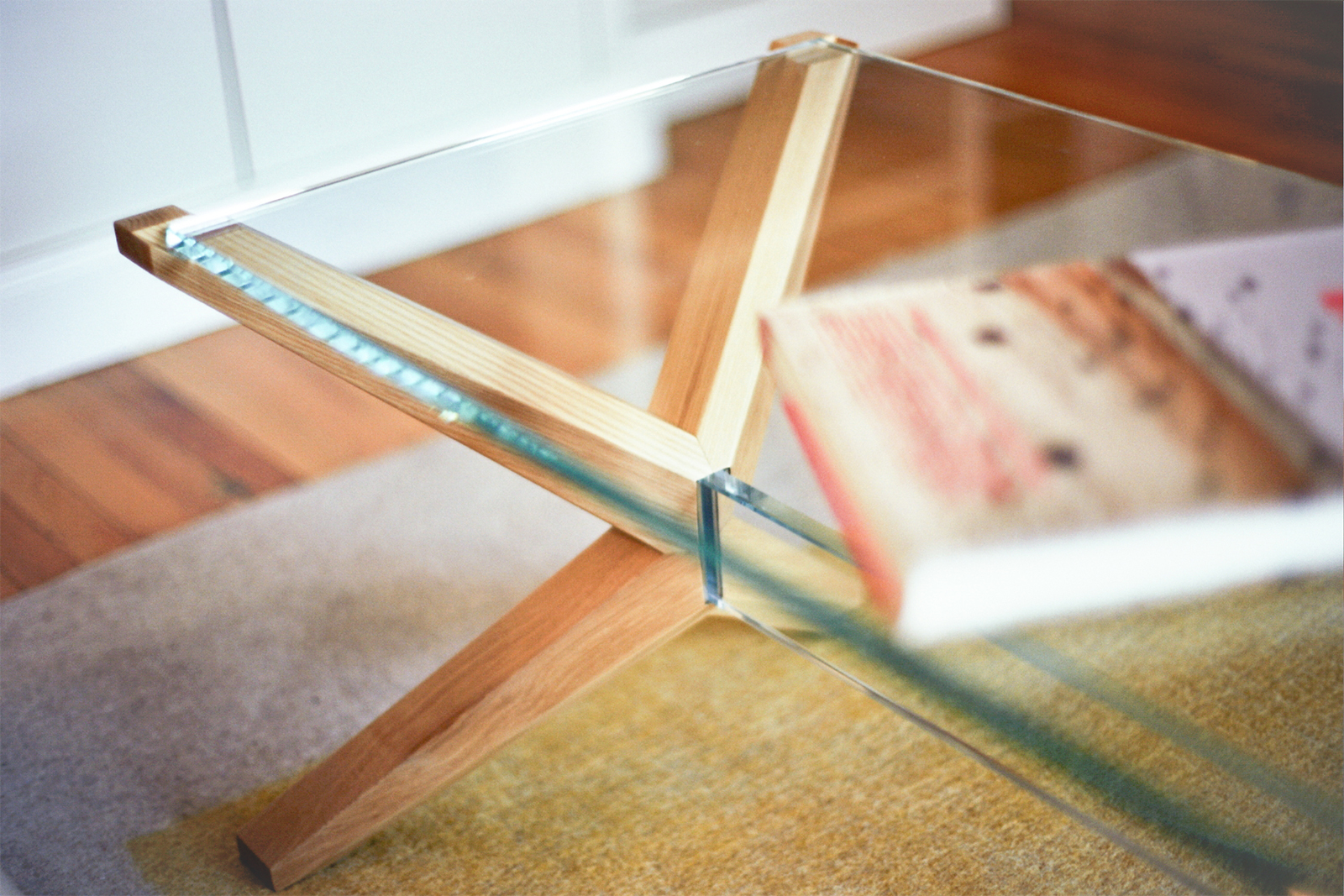 durodeco_Stay Table (6).jpg