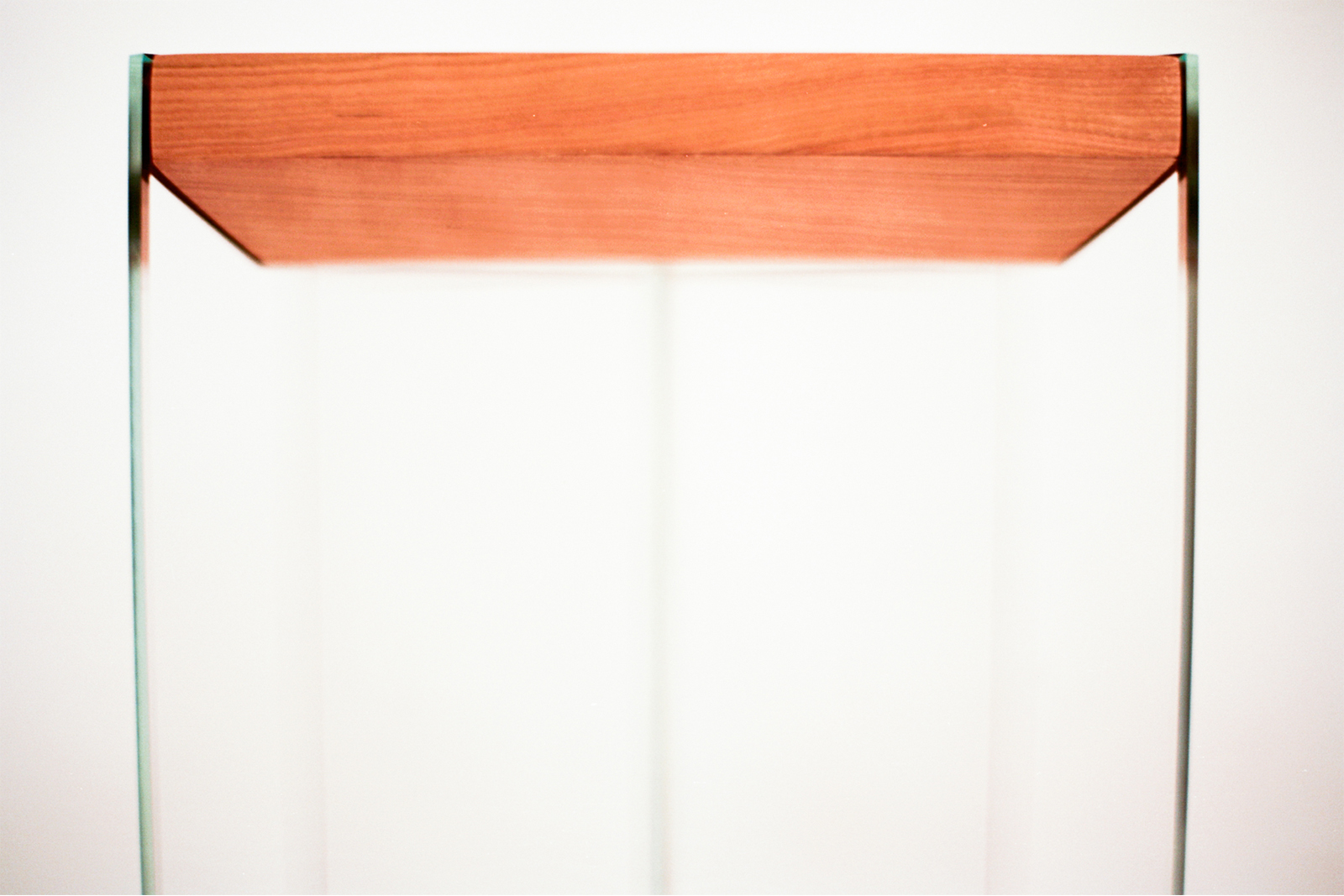 durodeco_Dream Table (1).jpg