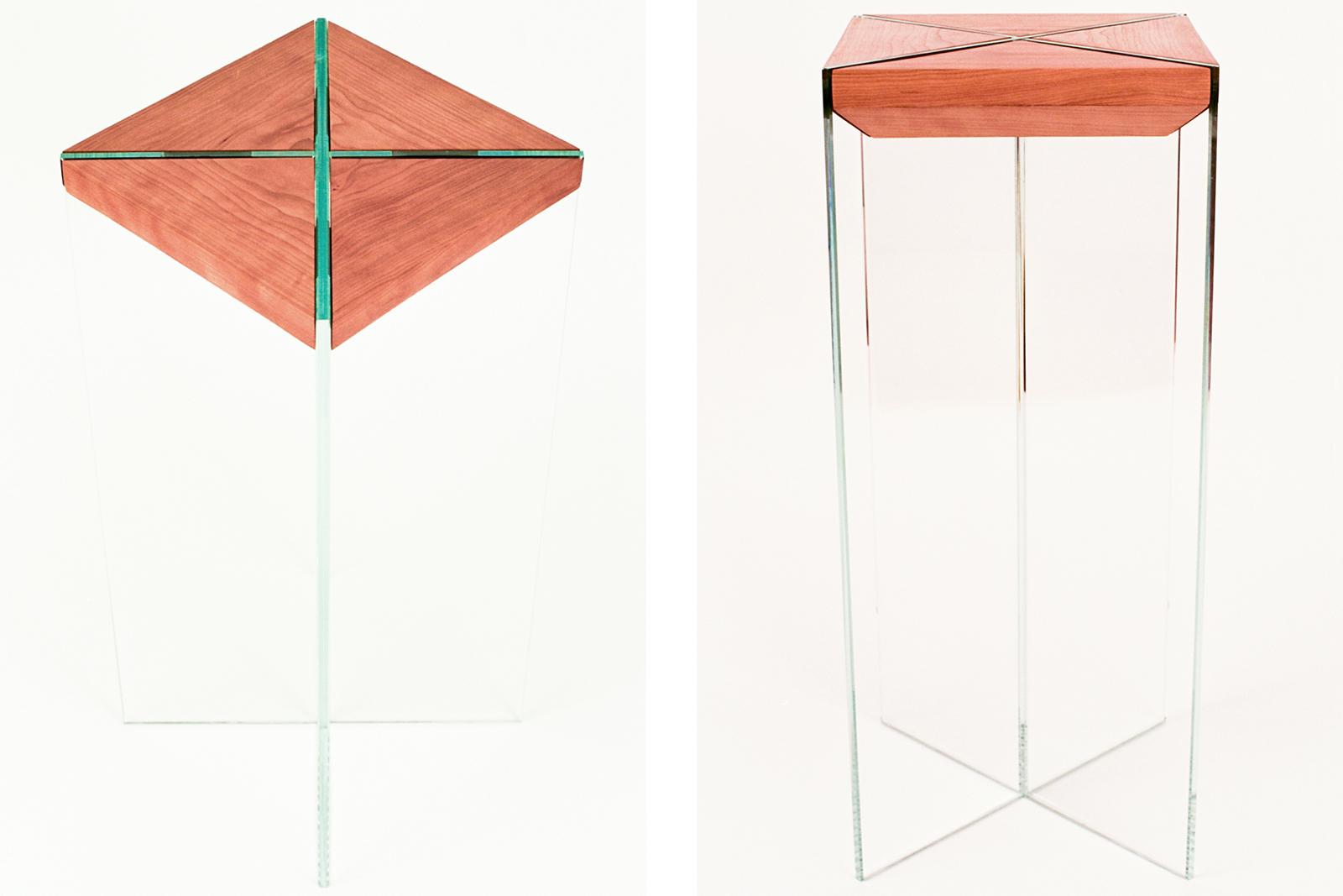 durodeco_Dream Table (3).jpg