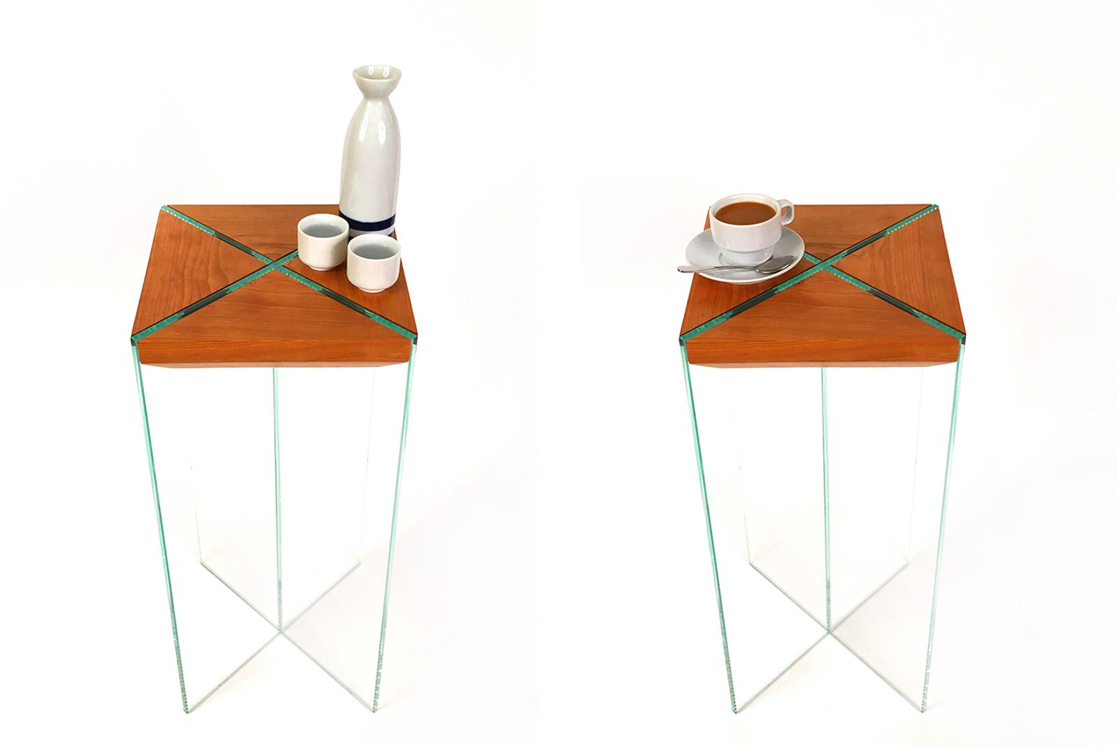 durodeco_Dream Table (4).jpg