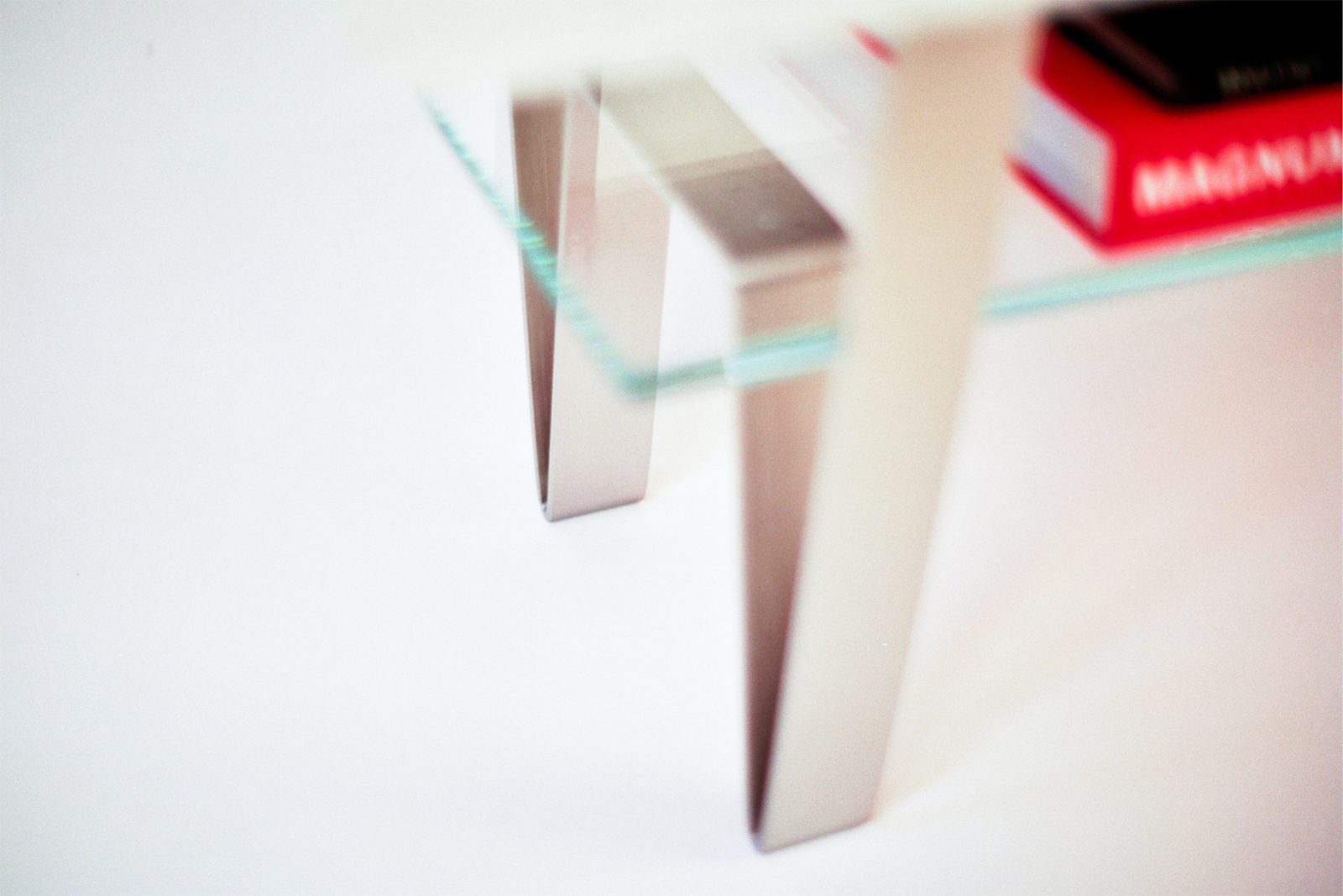 durodeco_Zaza Table (2).jpg