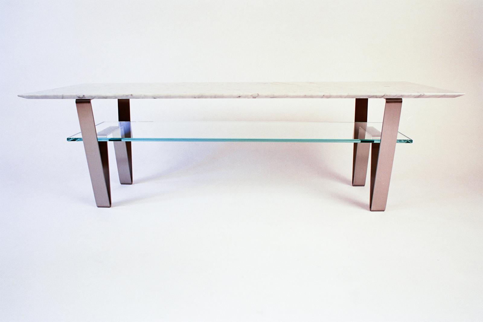 durodeco_Zaza Table (3).jpg