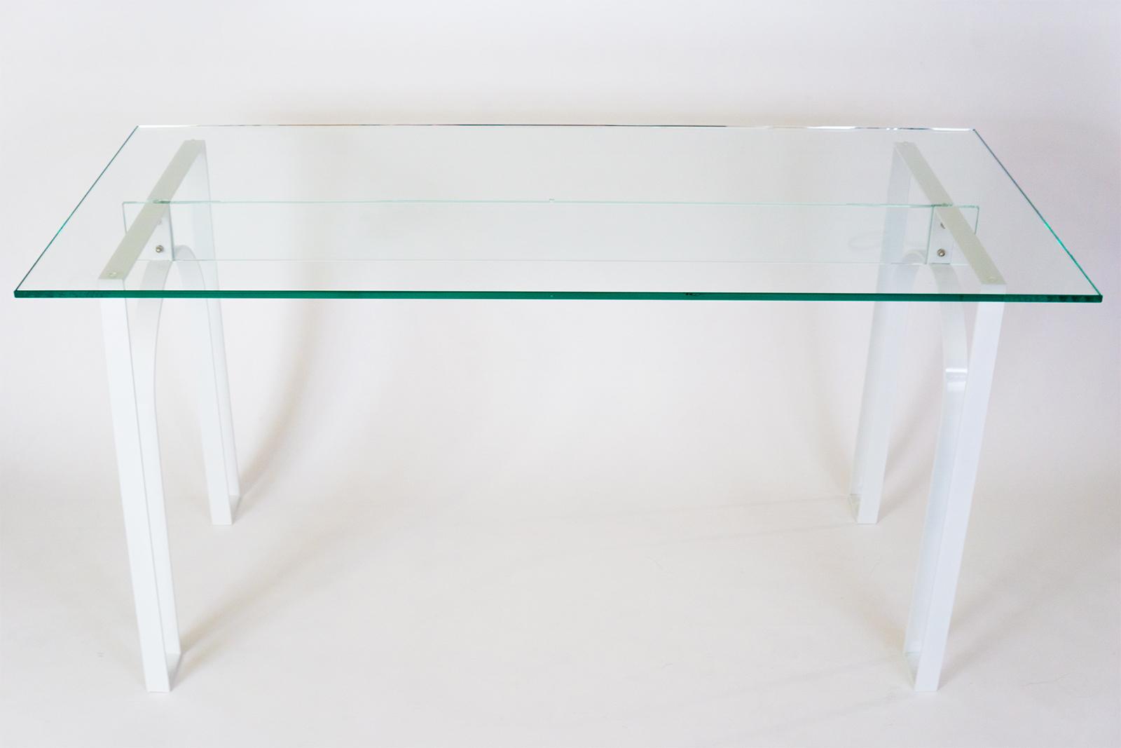 durodeco_Arch Desk (2).jpg