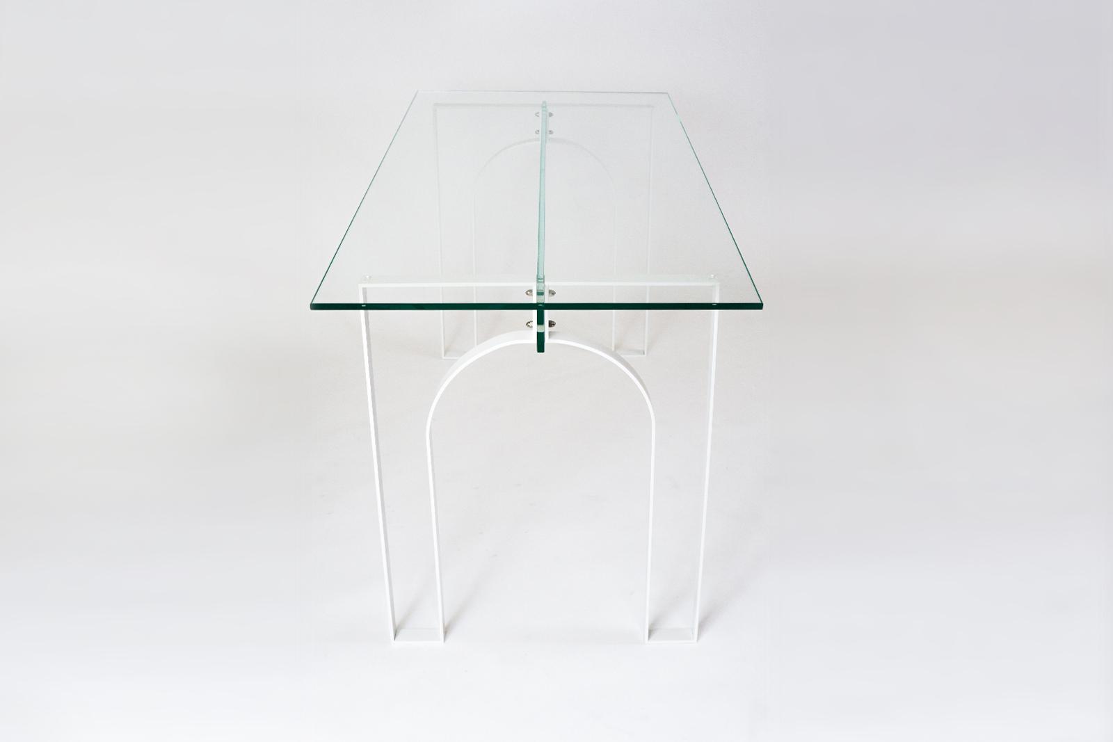 durodeco_Arch Desk (3).jpg