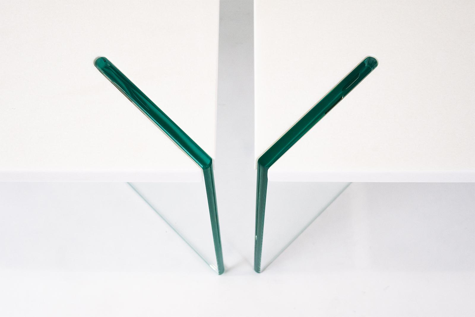 durodeco_Radius Table (2).jpg