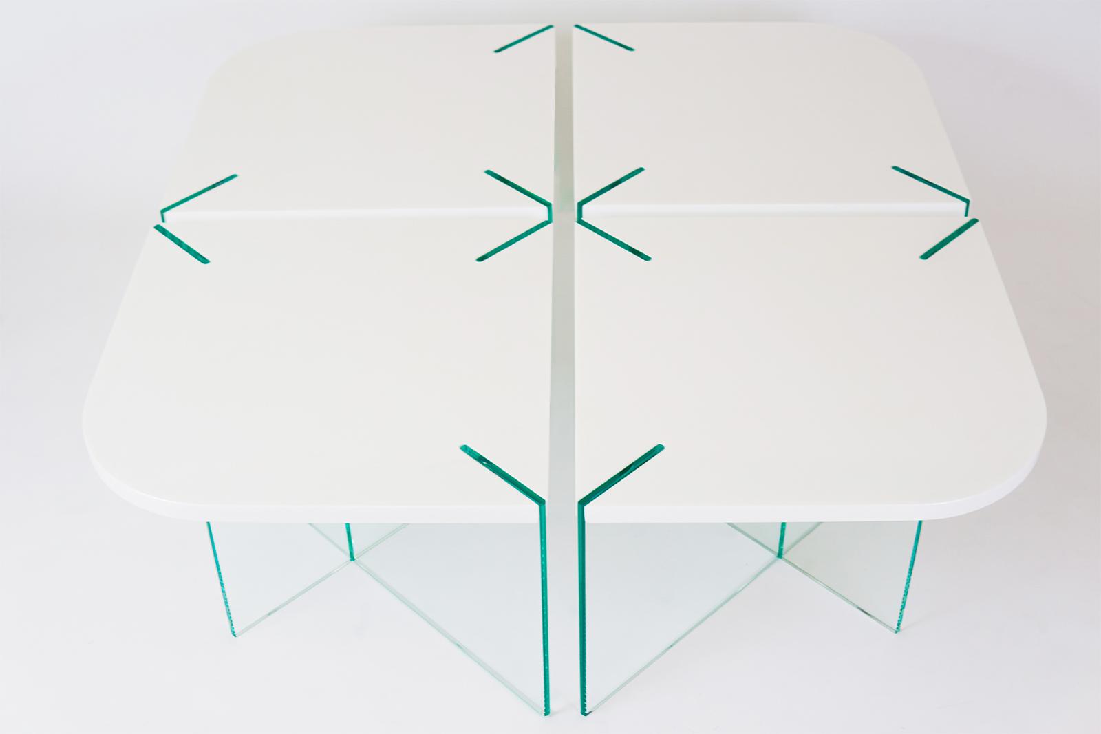durodeco_Radius Table (3).jpg