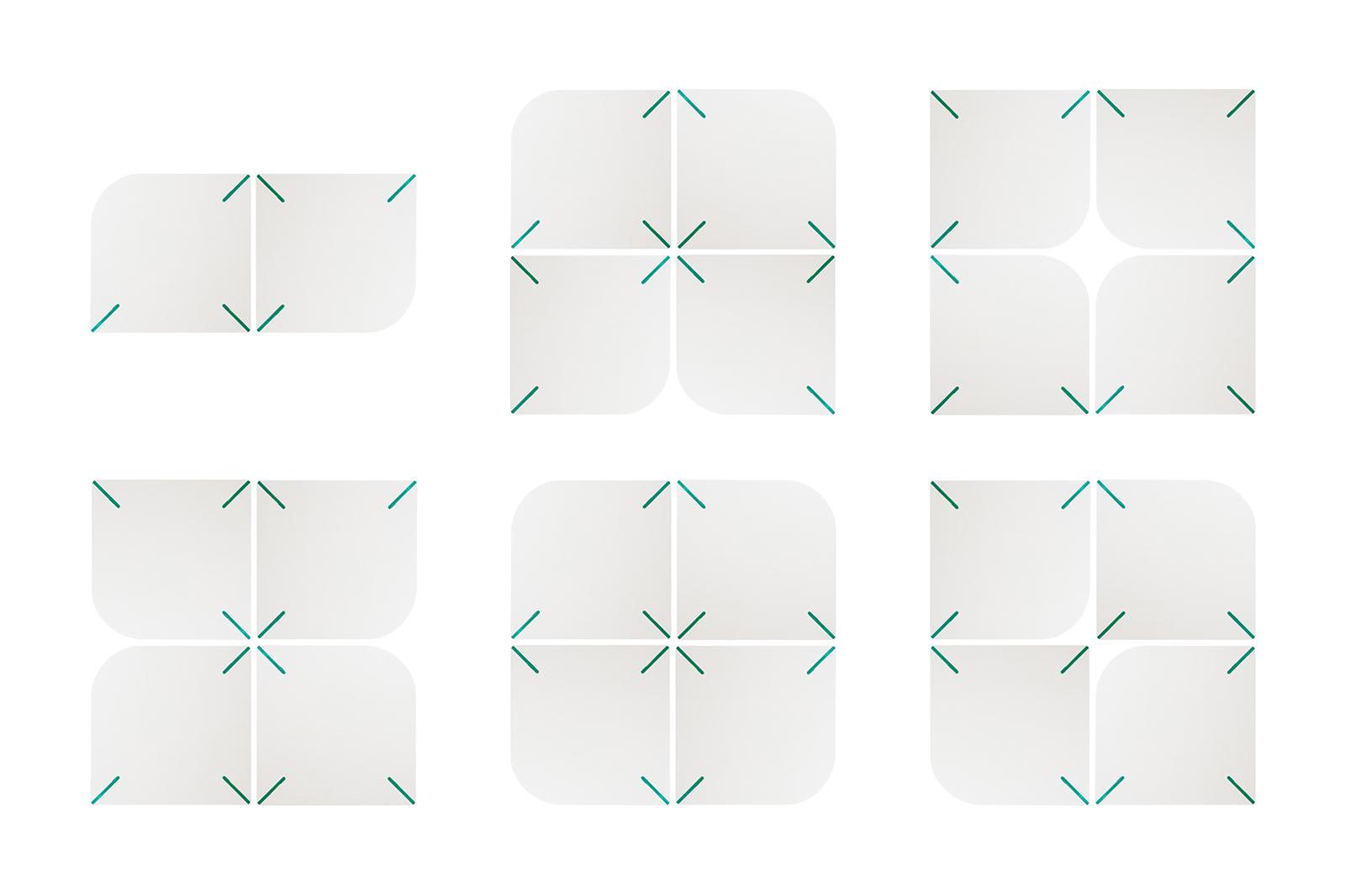 durodeco_Radius Table (4).jpg
