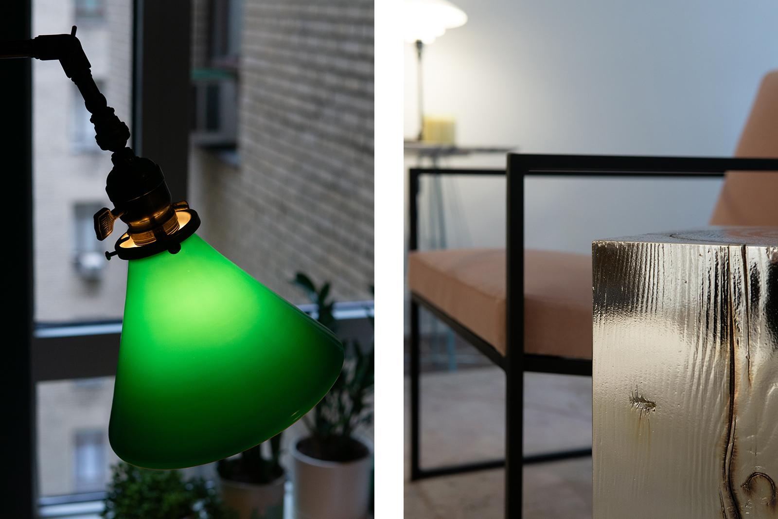 durodeco_Central Park Apartment (1).jpg