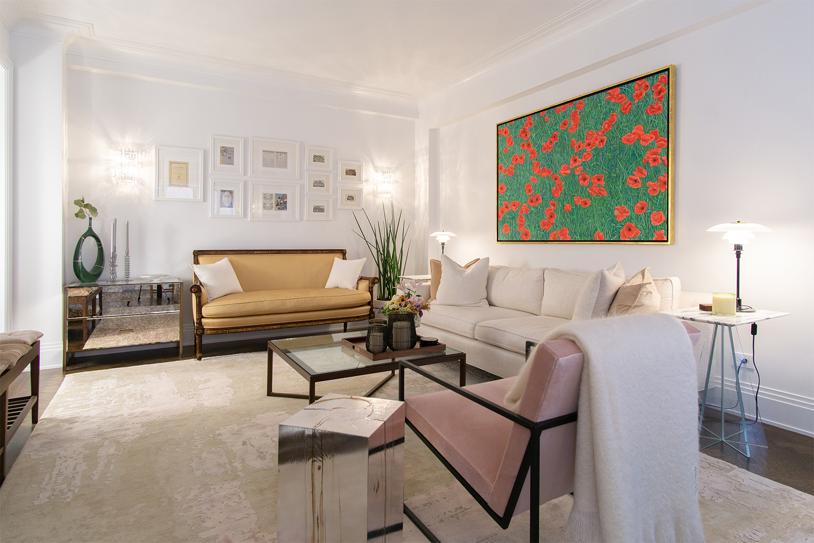 durodeco_Central Park Apartment (2).jpg
