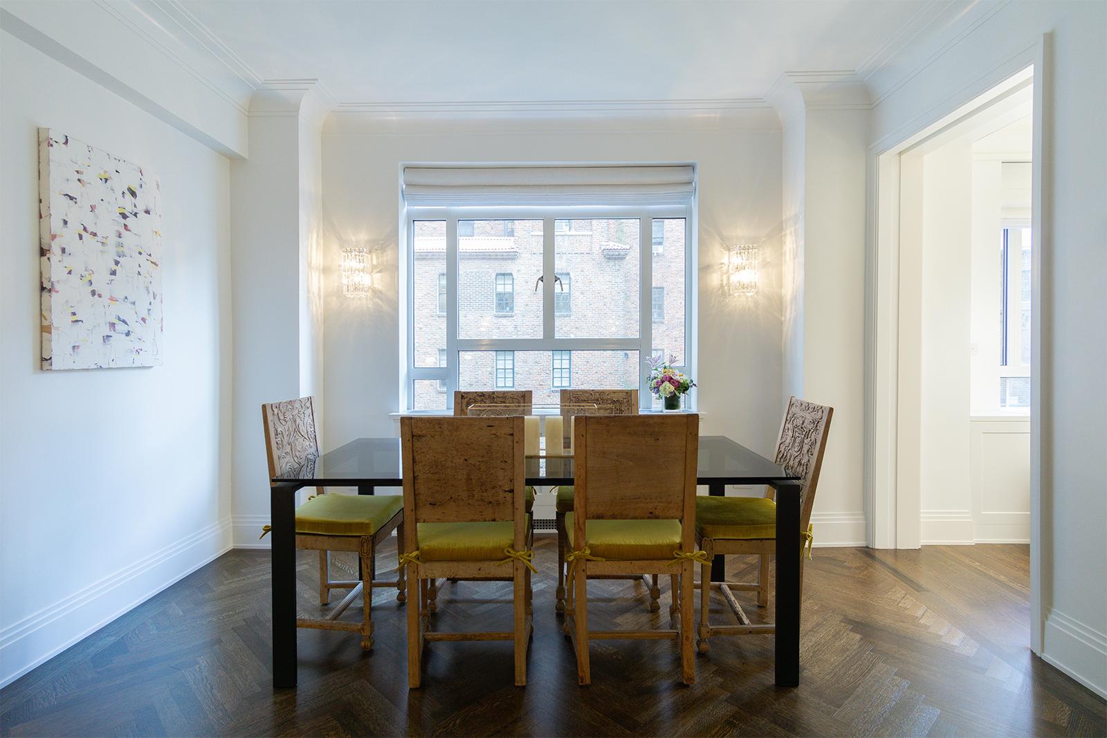 durodeco_Central Park Apartment (4).jpg