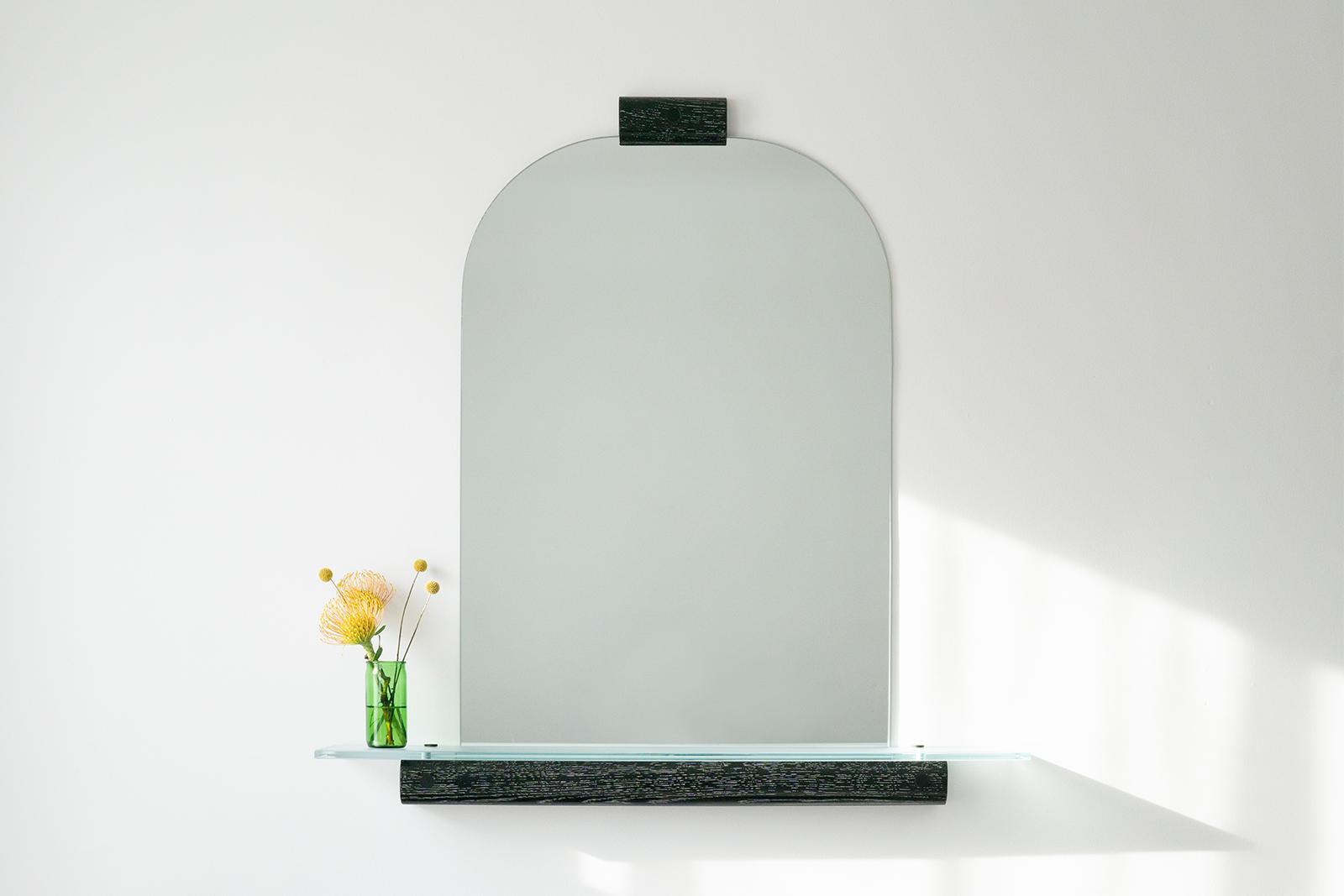 durodeco_Strata Mirror (6).jpg
