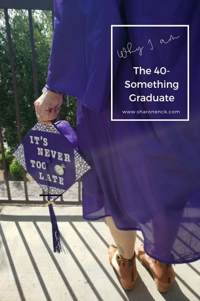 Copy of The 40-Something Graduate (1).jpg