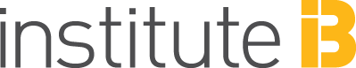 instituteb logo.png