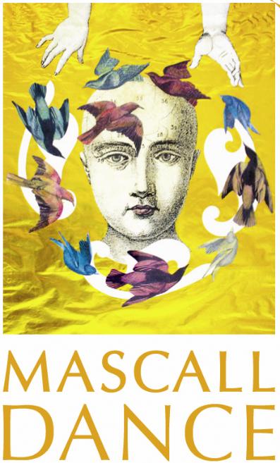 mascall.jpg