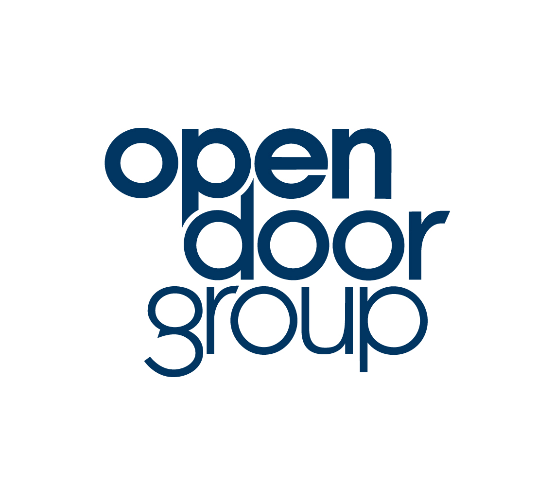 OpenDoorGroup_Blue.png