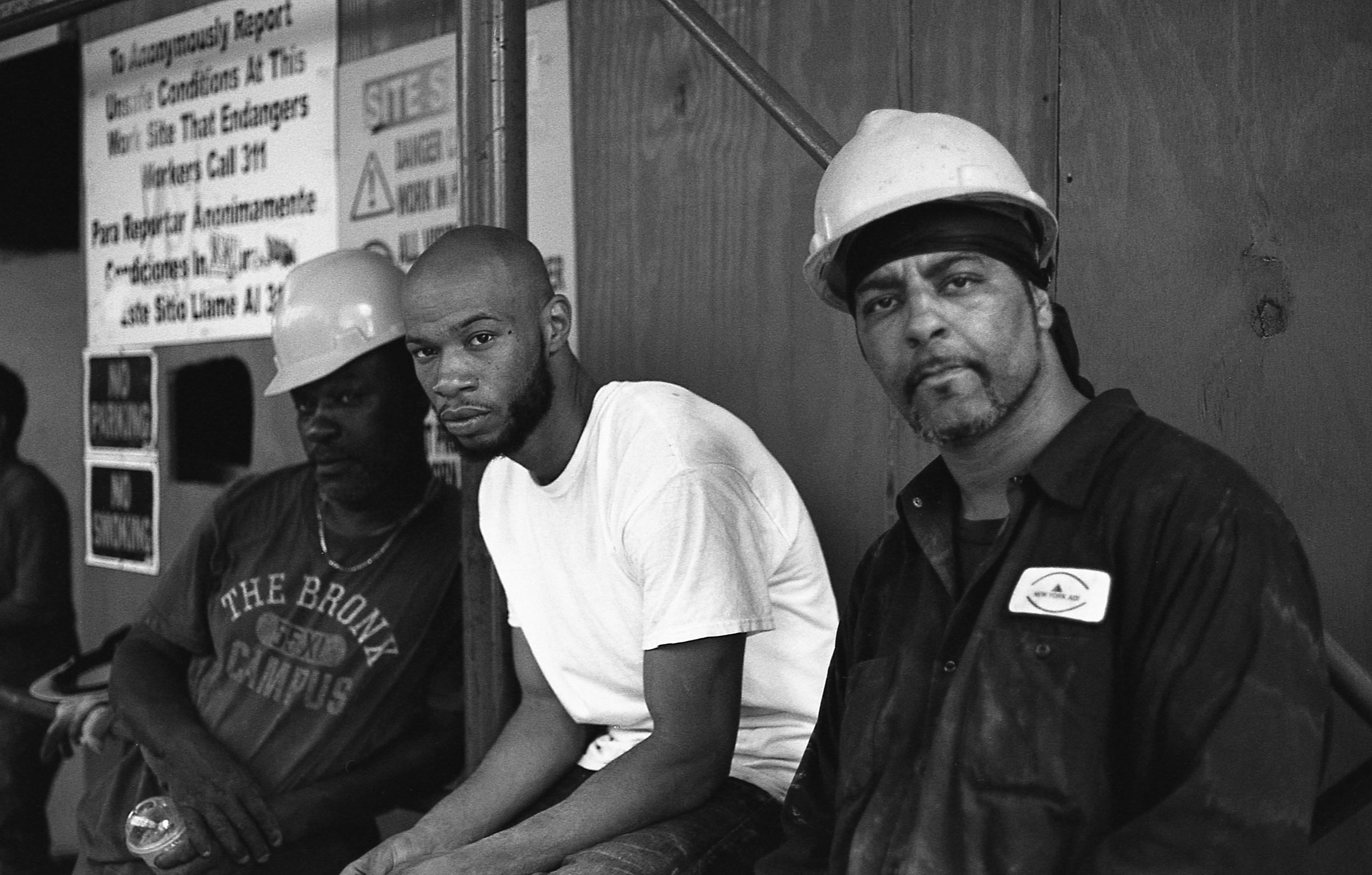 Three Workers.jpg