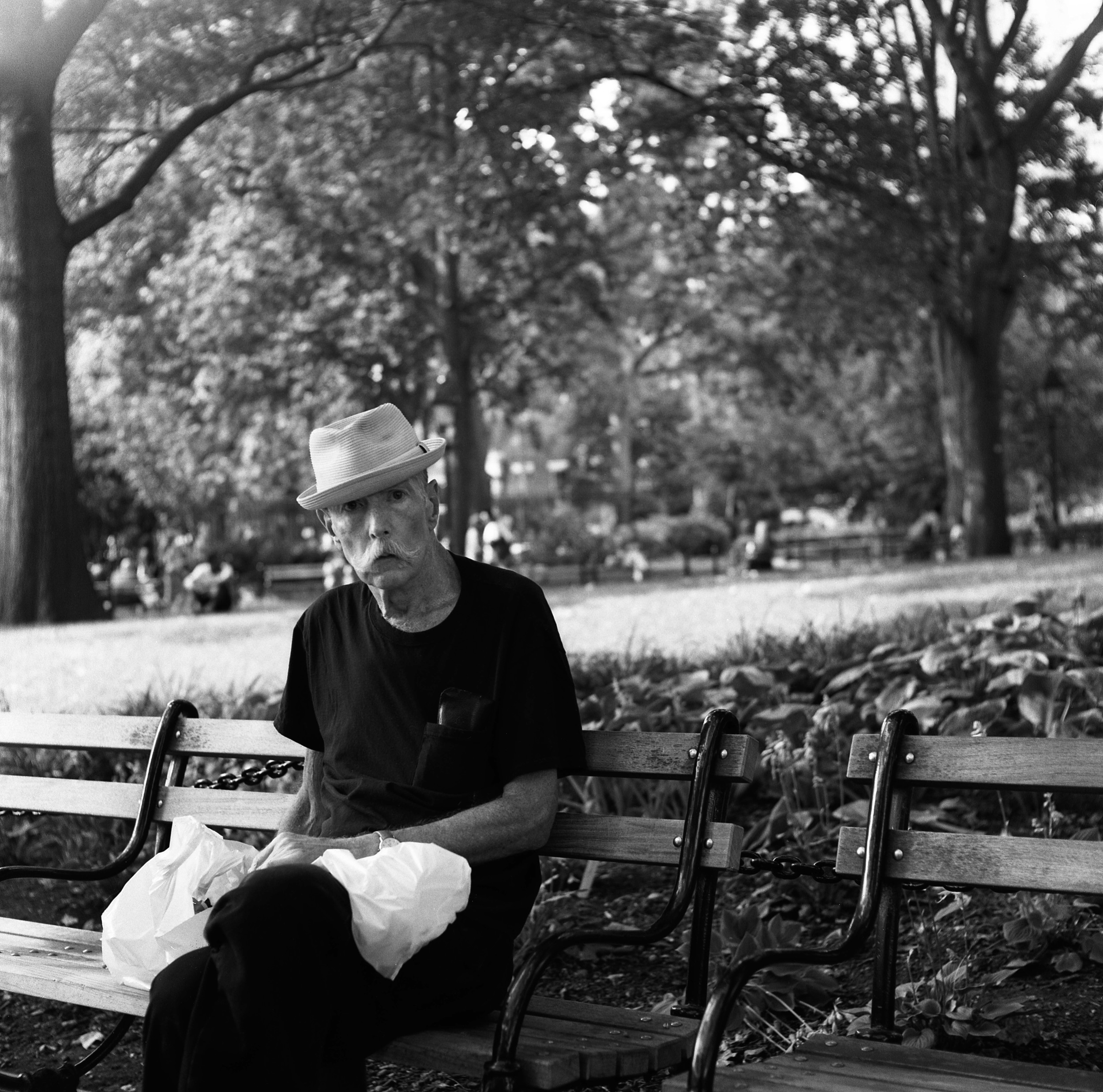 Old Man in the Park.jpg