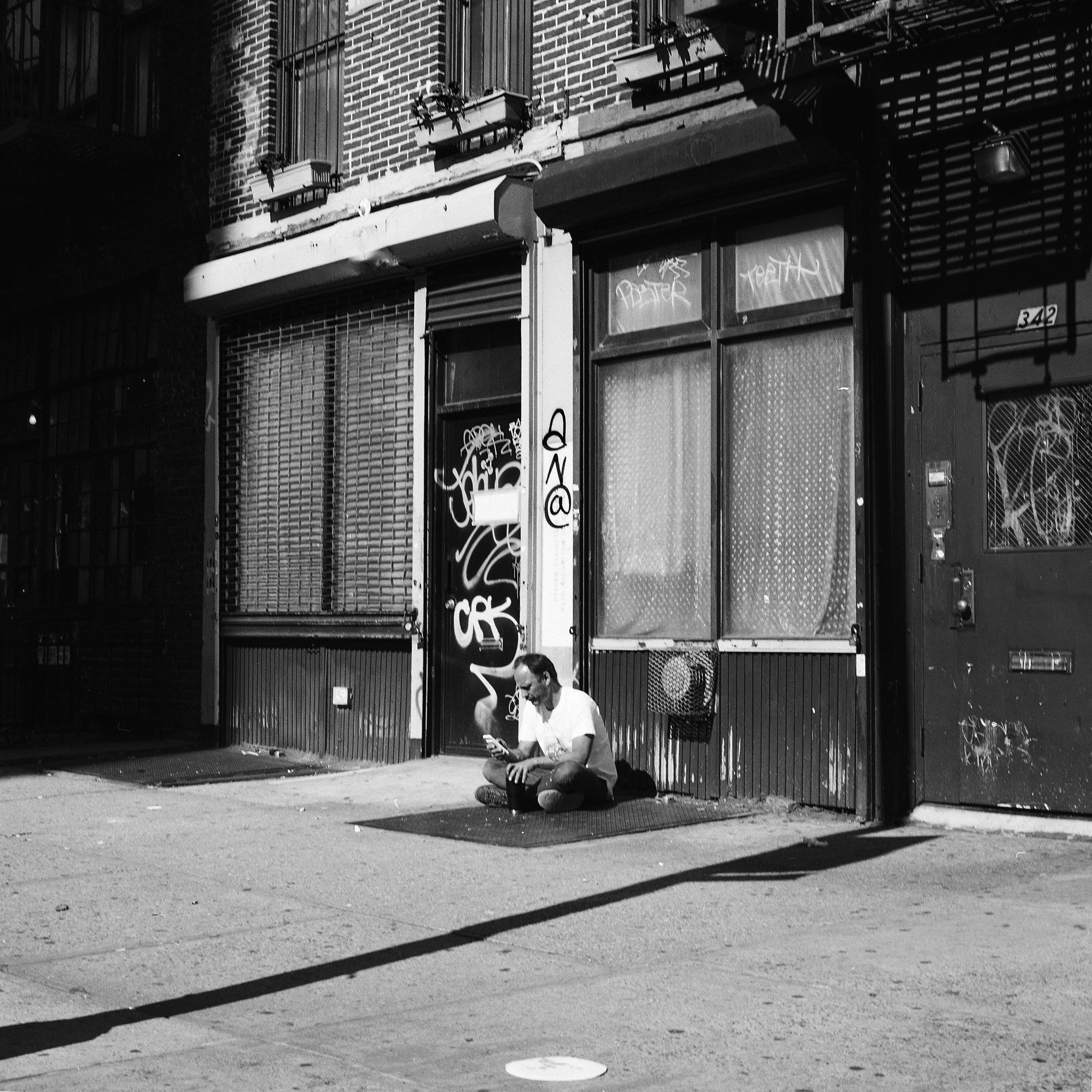 Man Sitting.jpg