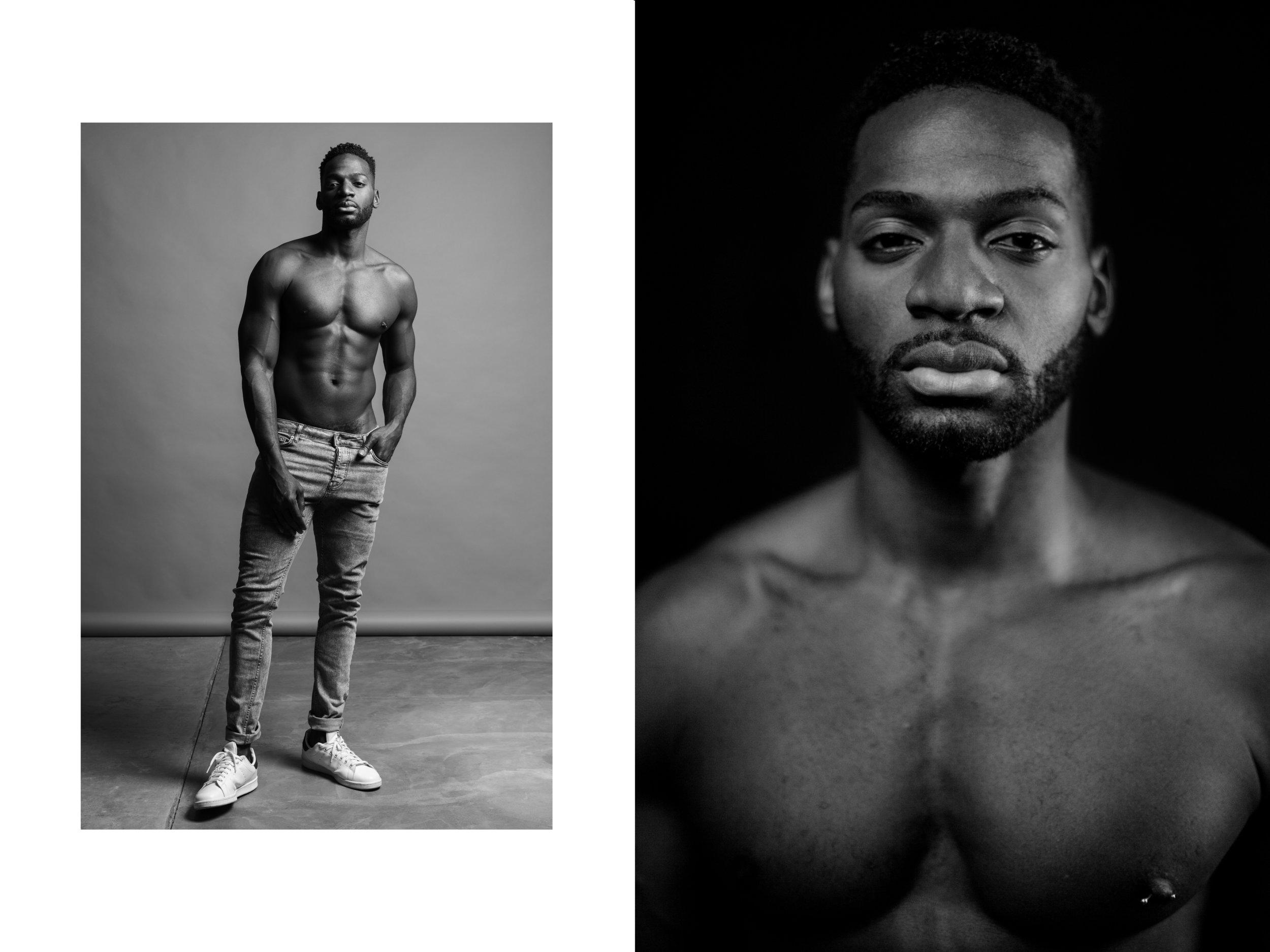 JM Collage.jpg