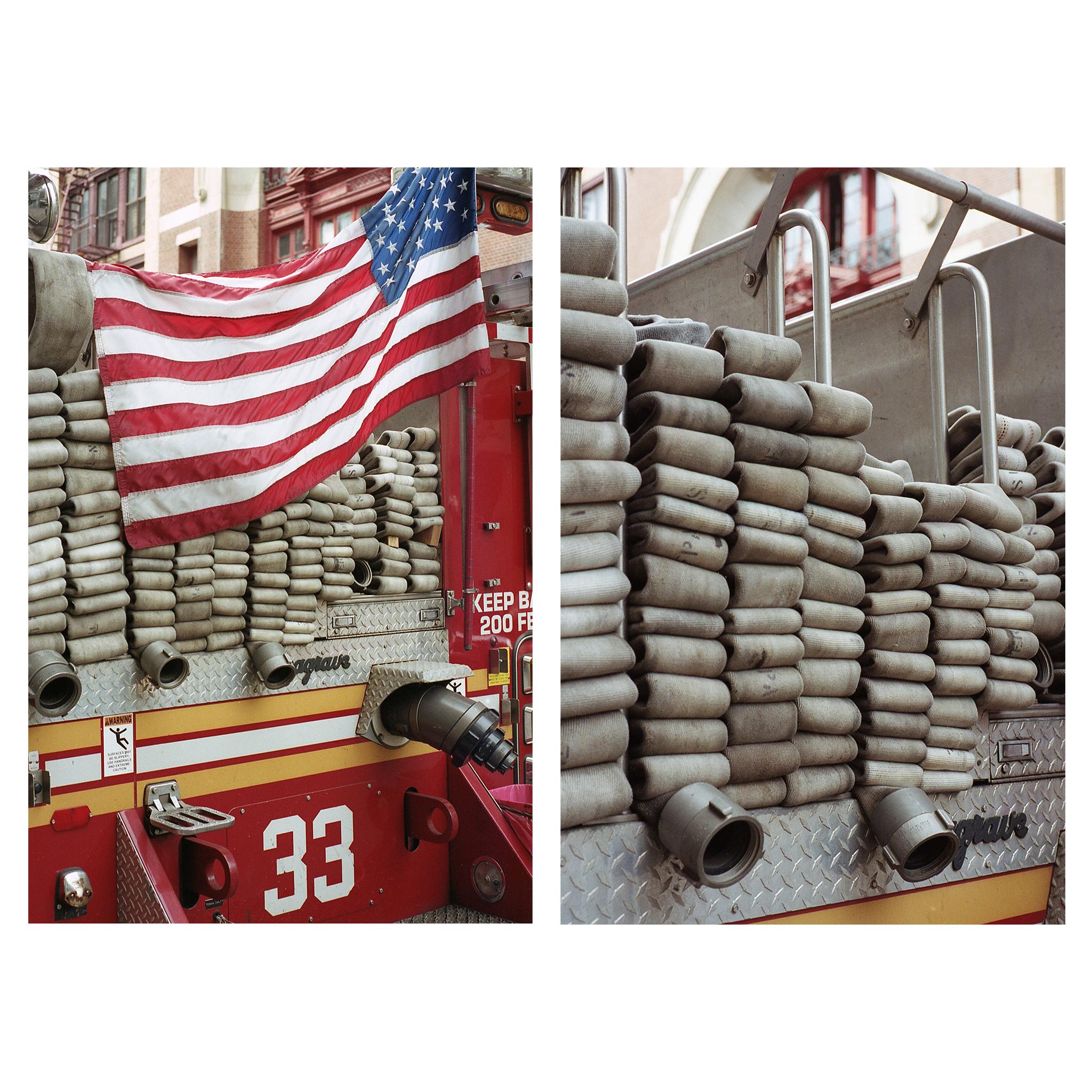 Fire Truck Collage.jpg