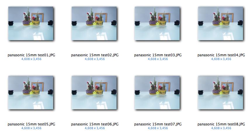 Screen Shot 2014-10-25 at 11.04.55.png