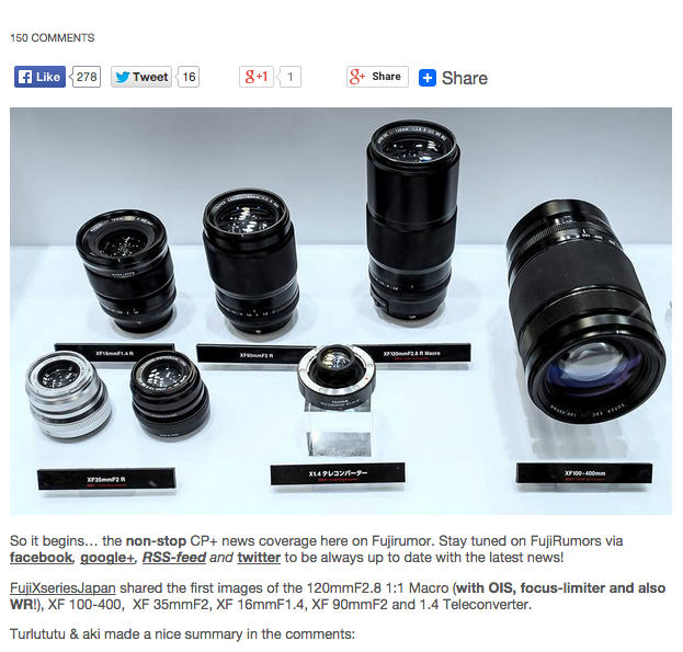 http://www.fujirumors.com/first-images-of-all-the-unreleased-lenses-in-the-roadmap-120-100-400-35-16-90-1-4-teleconverter/
