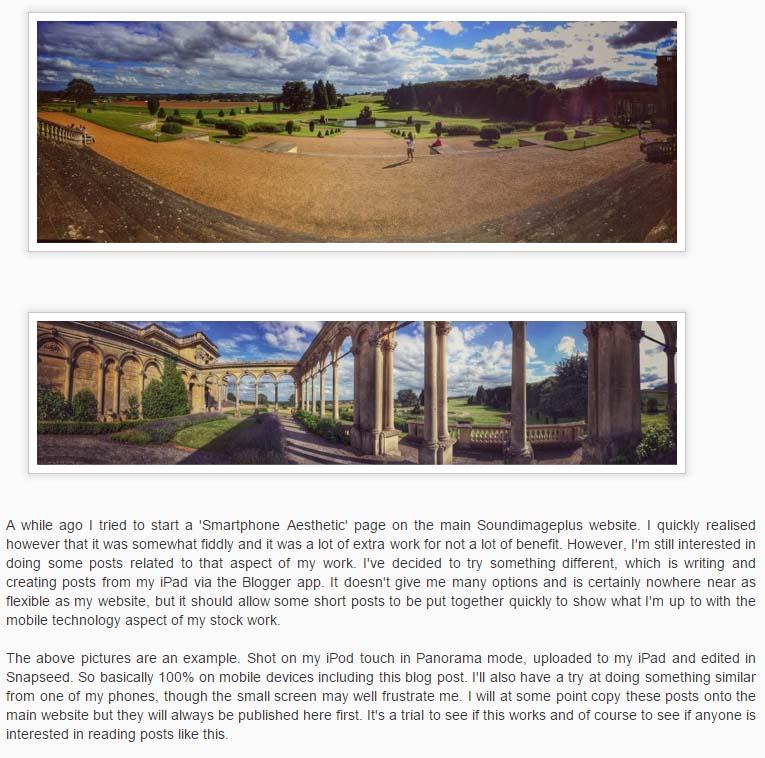 http://soundimageplus.blogspot.co.uk/2015/08/ipod-touch-panoramas.html